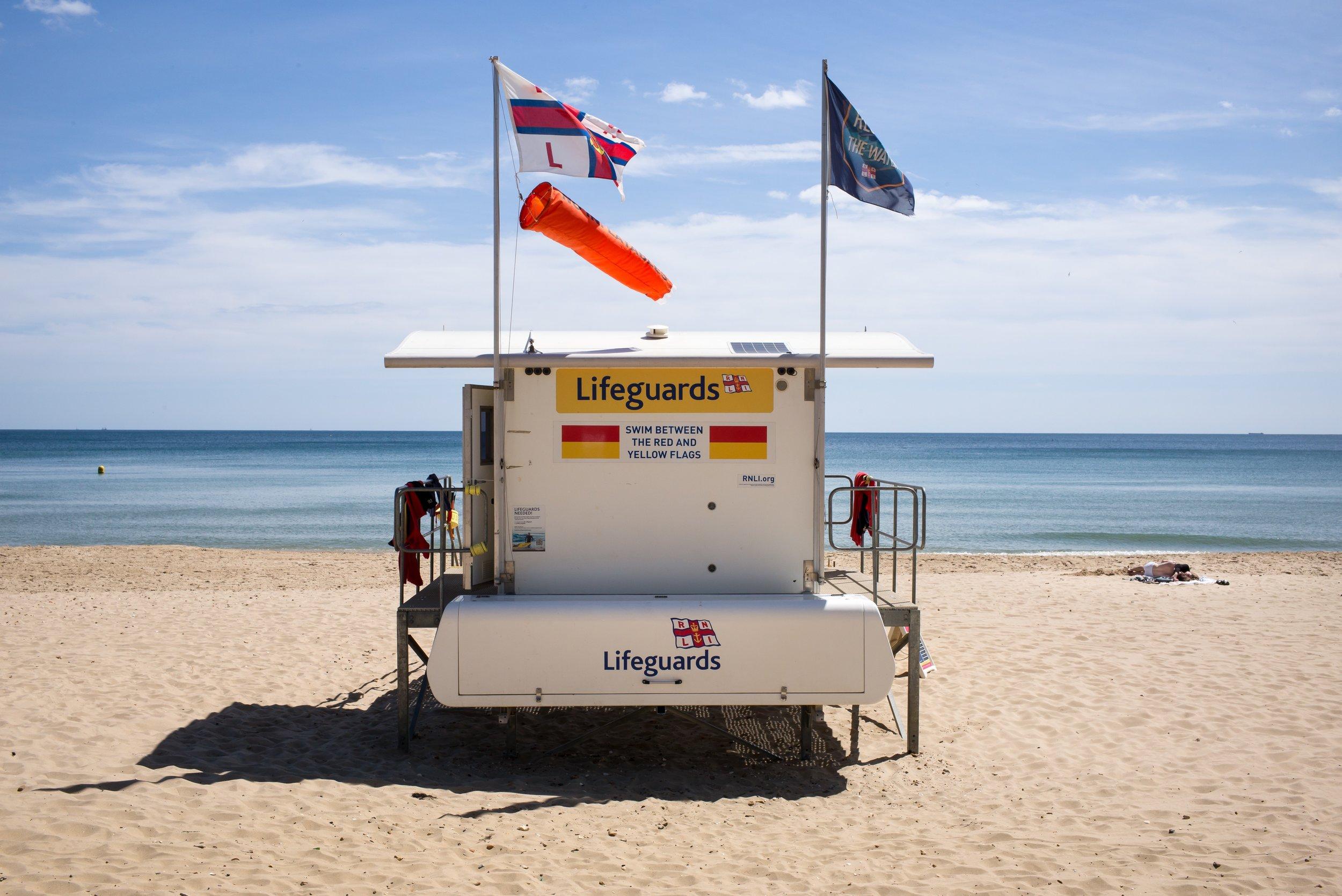 Bournemouth Beach 4.jpg