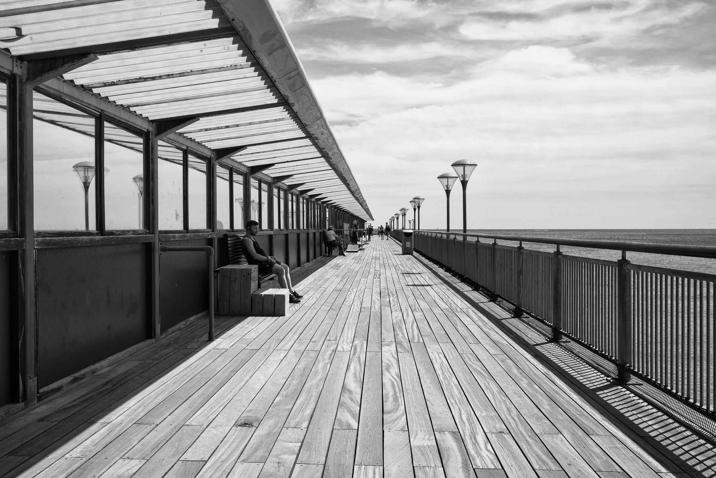 Boscombe Pier Angle.jpg