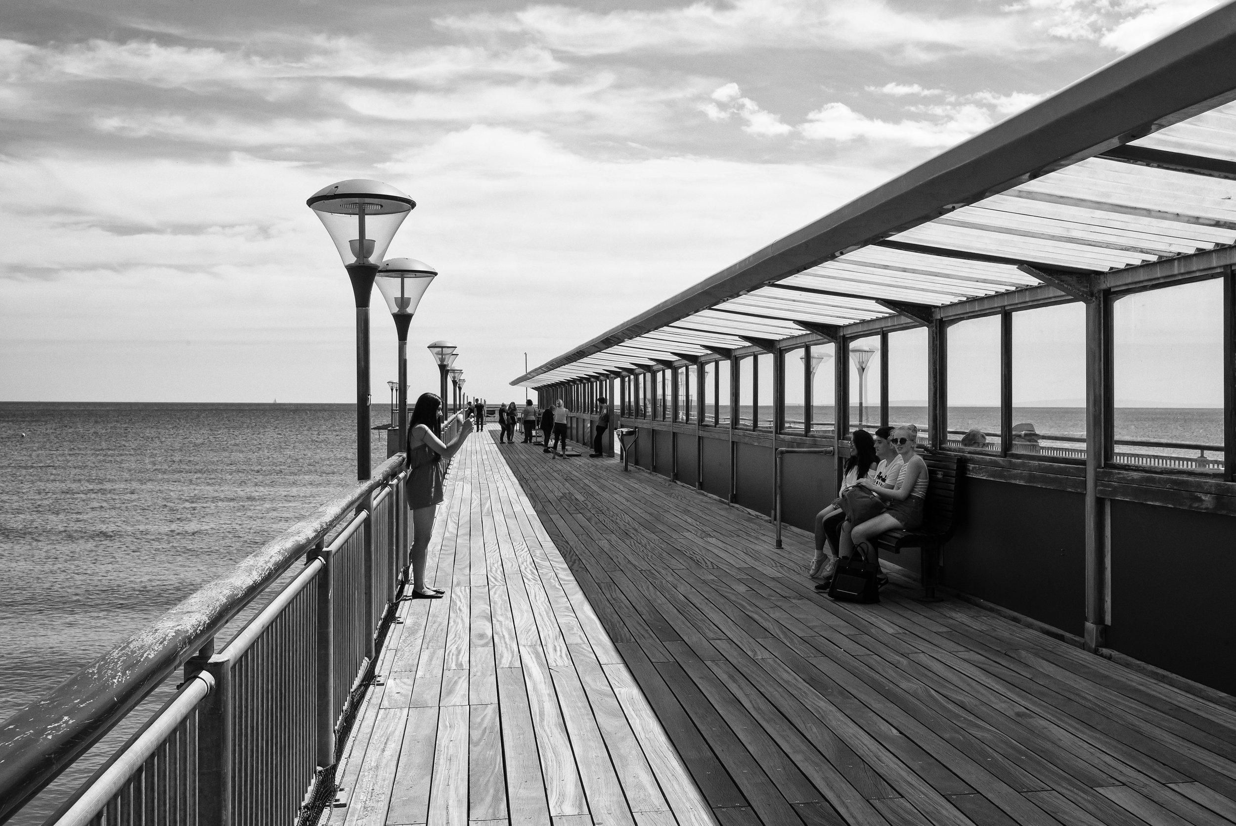 Boscombe Pier Angle 2.jpg