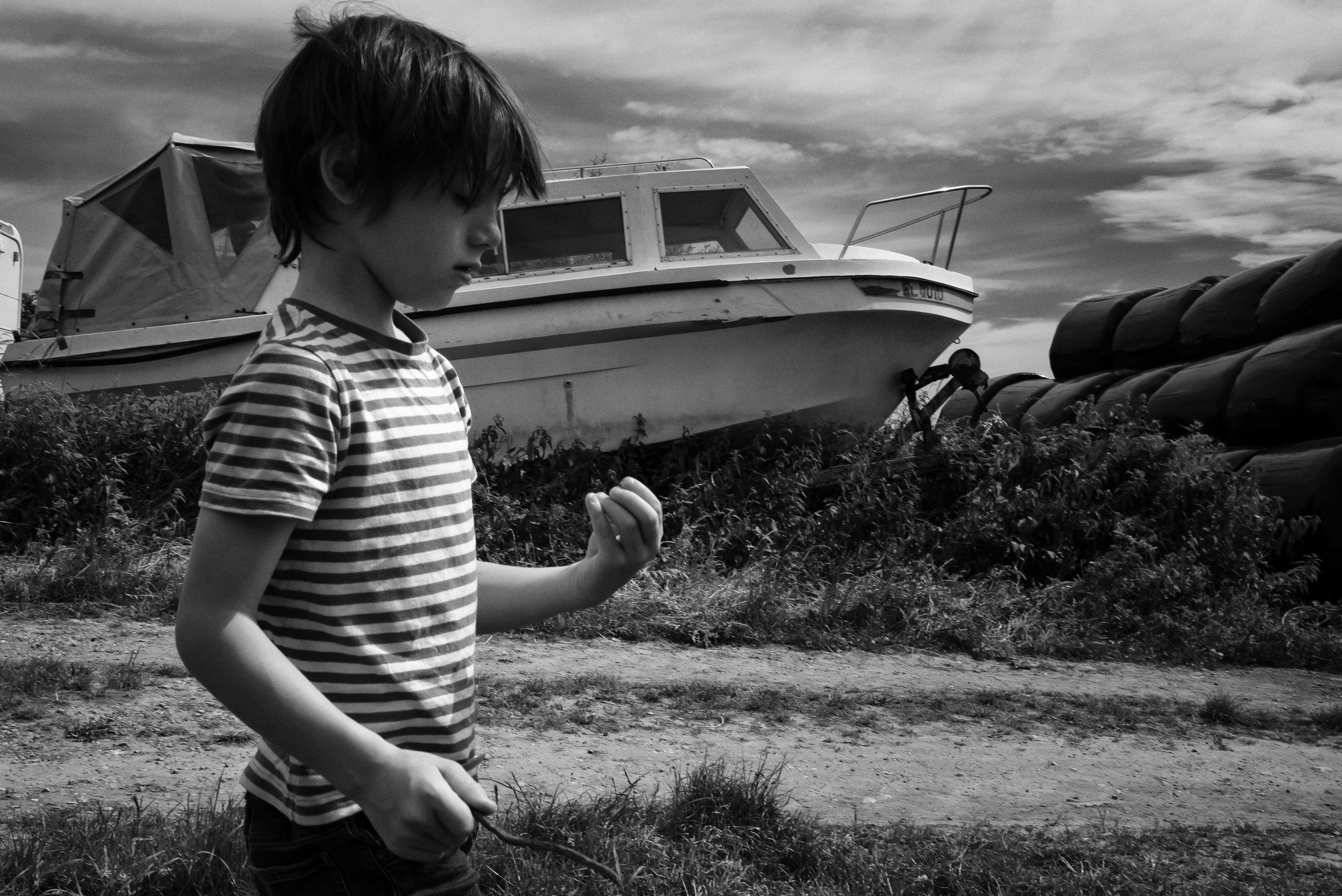 Louis Boat.jpg