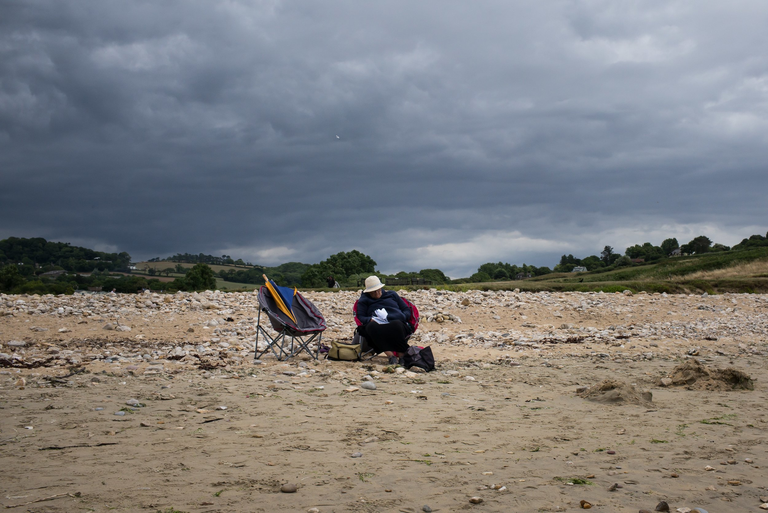 Charmouth Sleeper.jpg