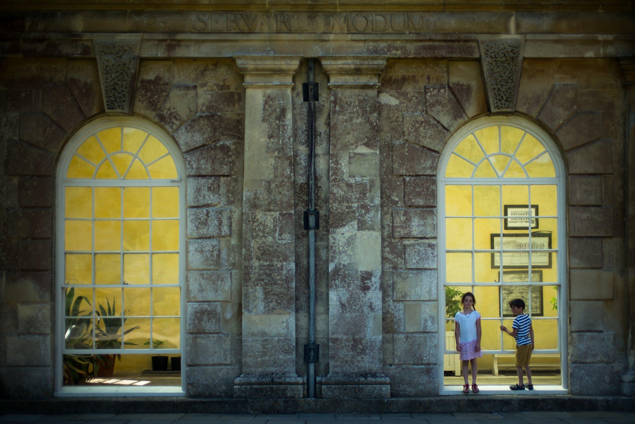 Windows Amelie Louis.jpg