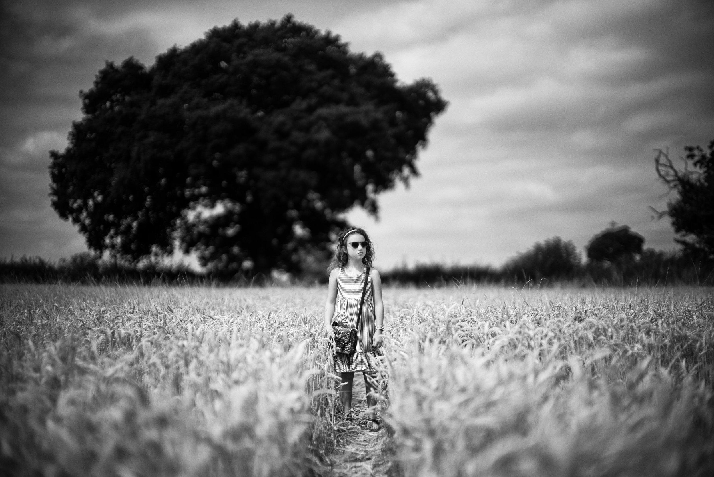 Girl in a Field.jpg