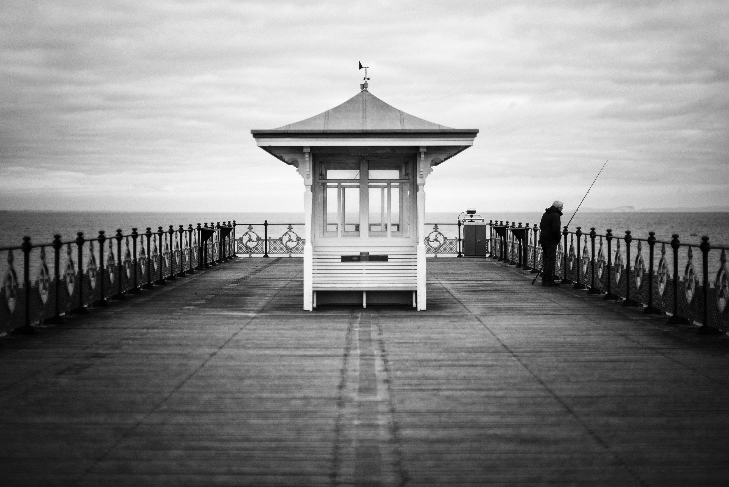 Pier Fisherman.jpg