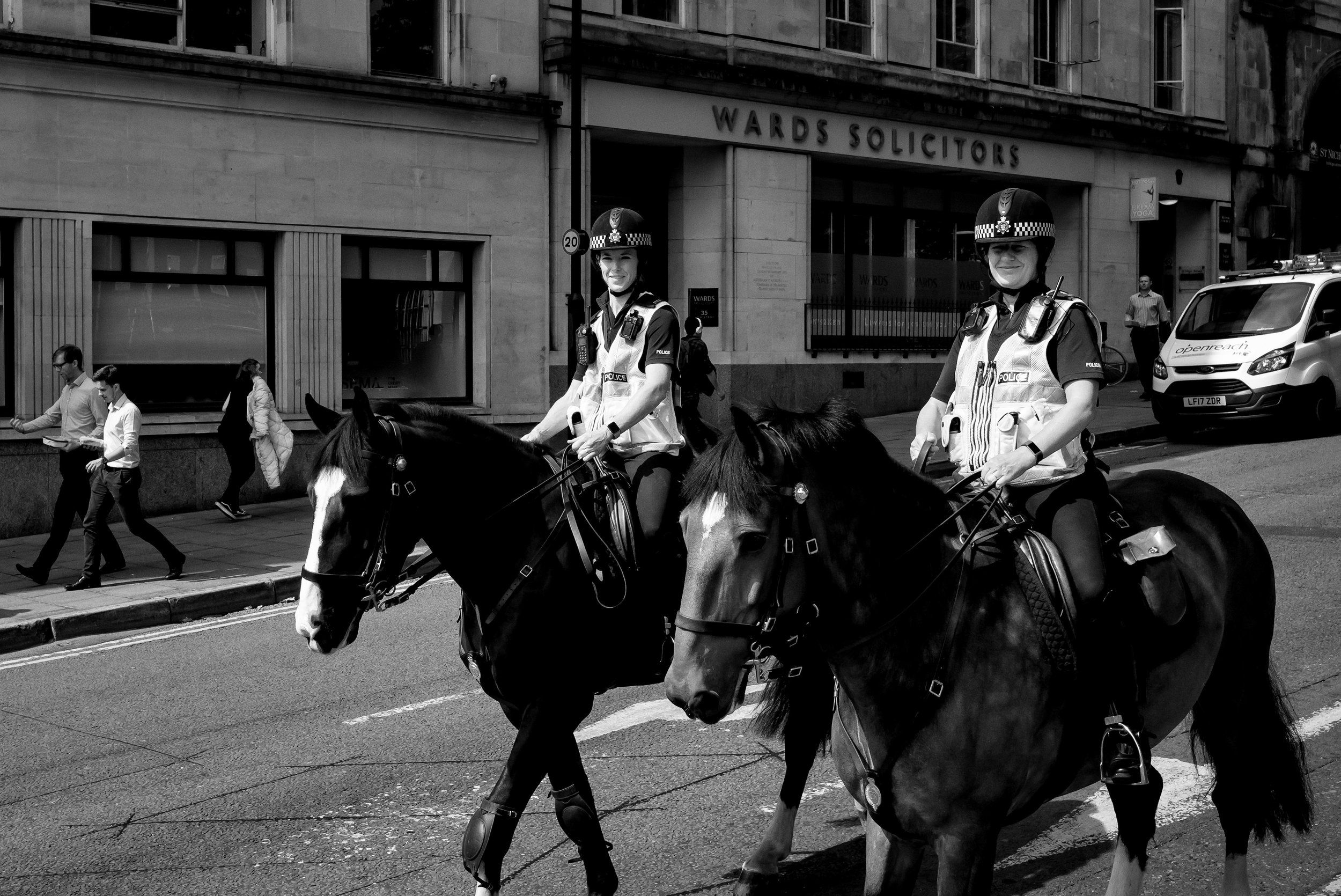 Bristol Police 2.jpg