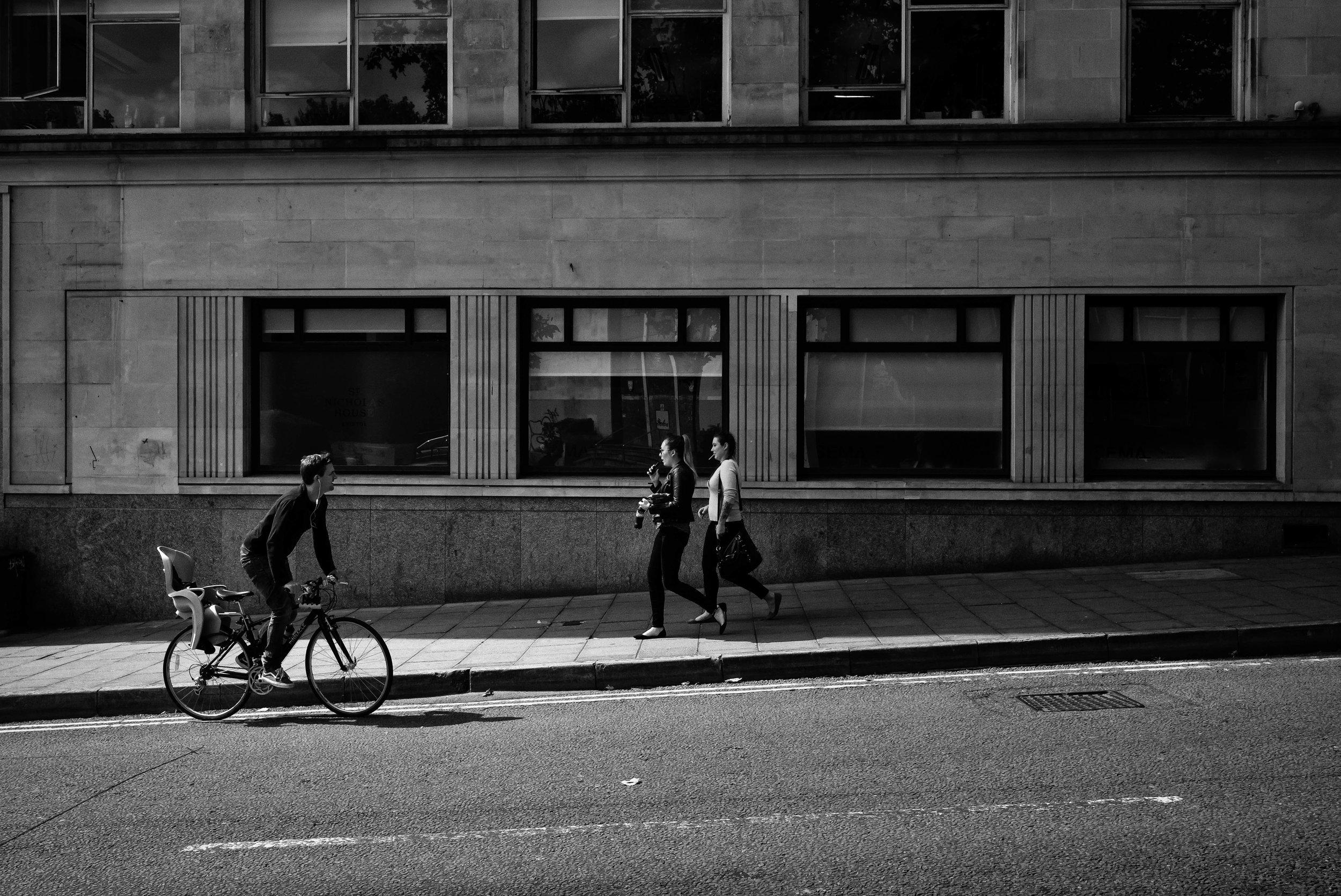 Bristol Walking Along 4.jpg