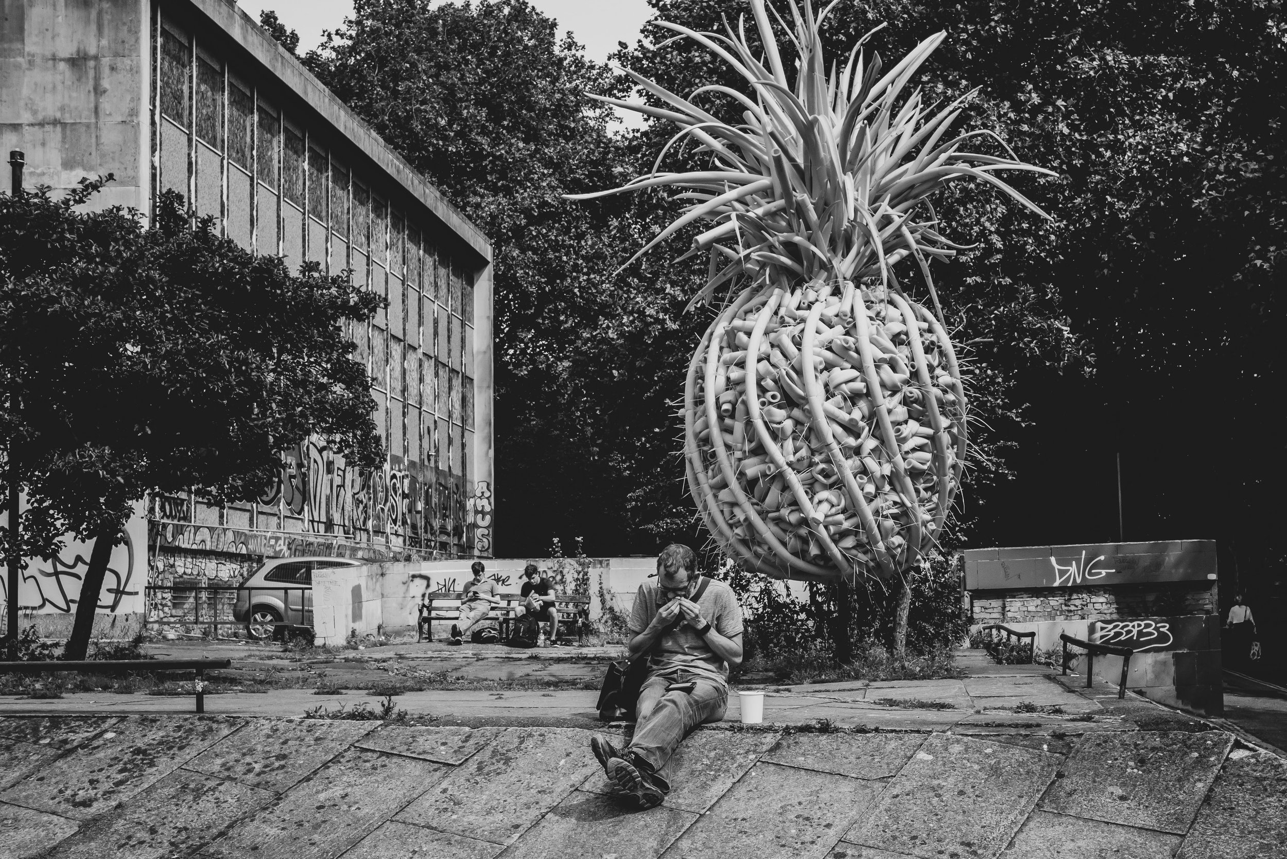 Bristol Pineapple.jpg