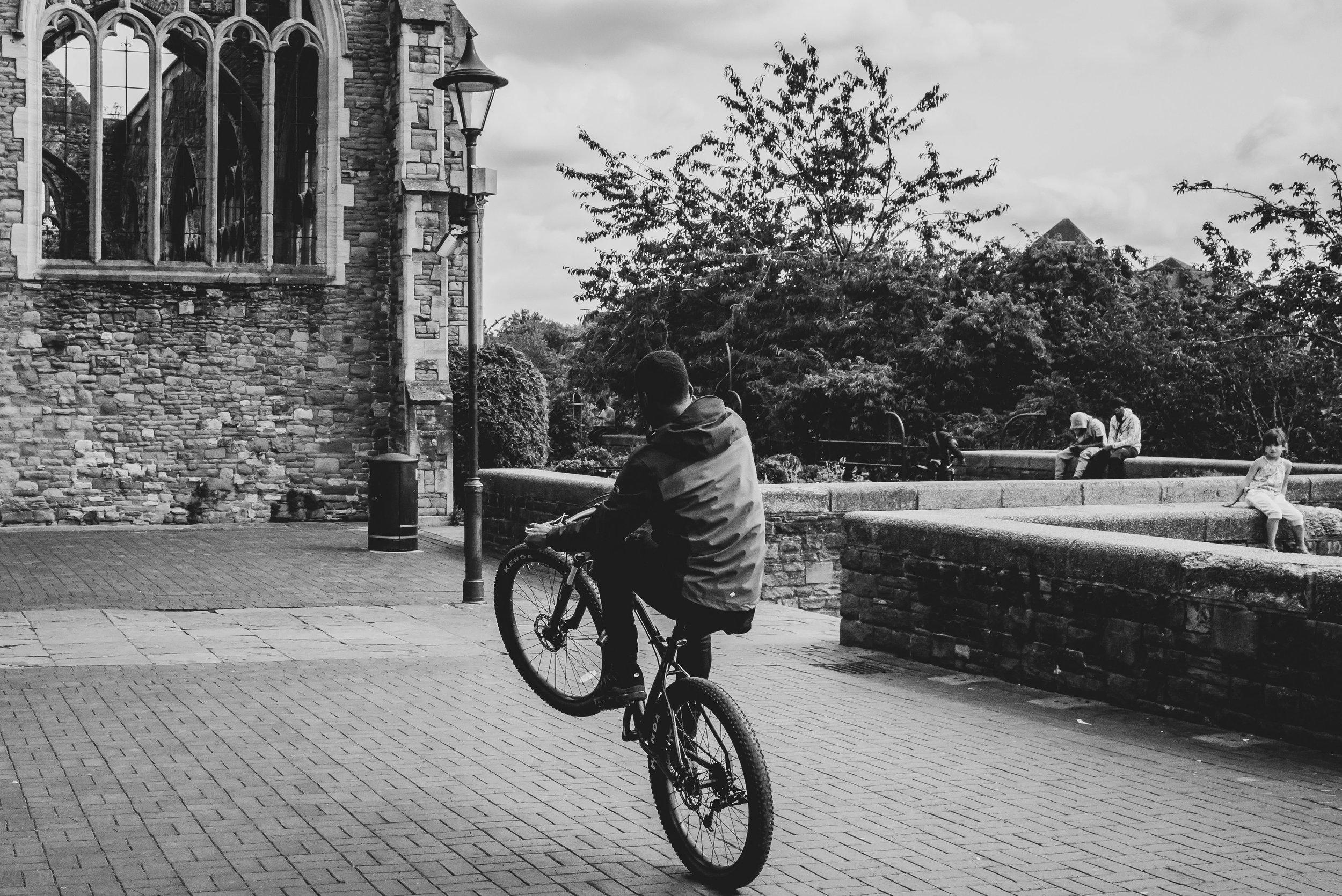 Bristol Bike 3.jpg