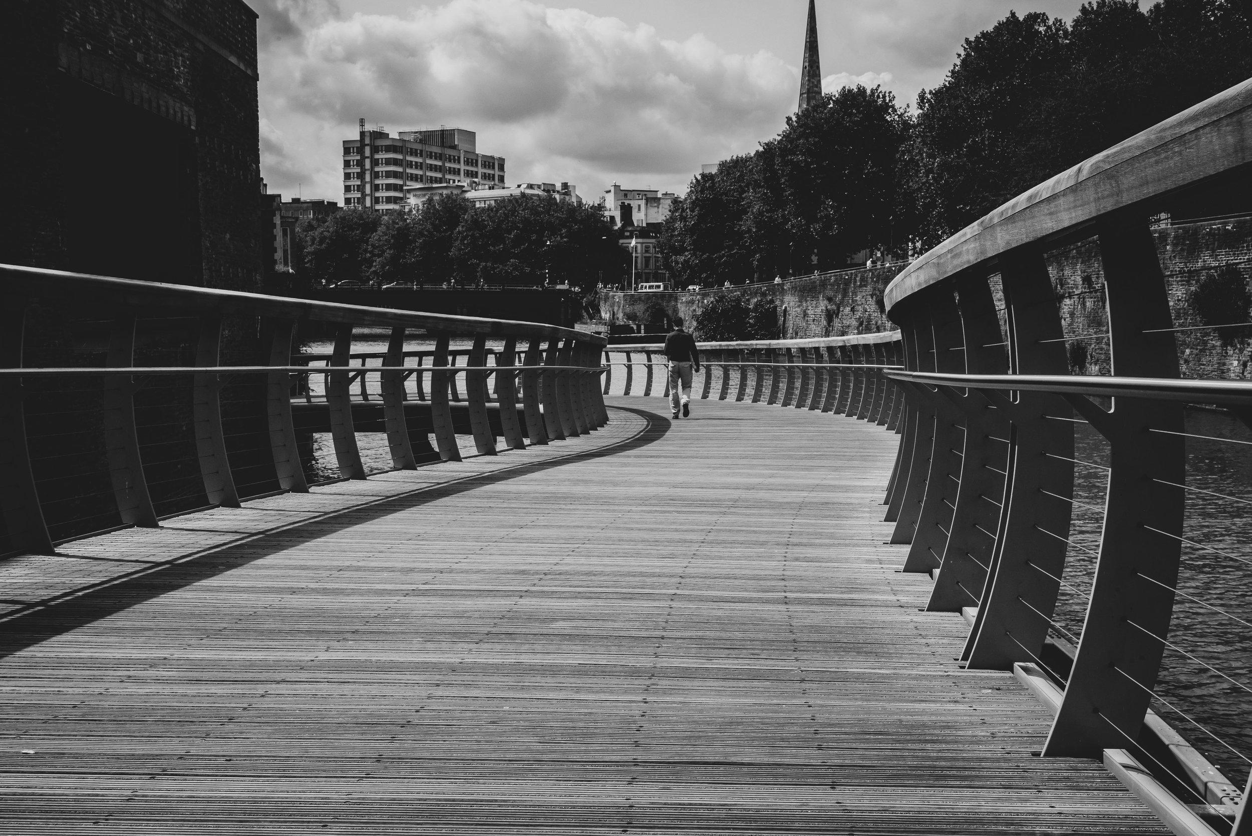 Bristol Bridge.jpg