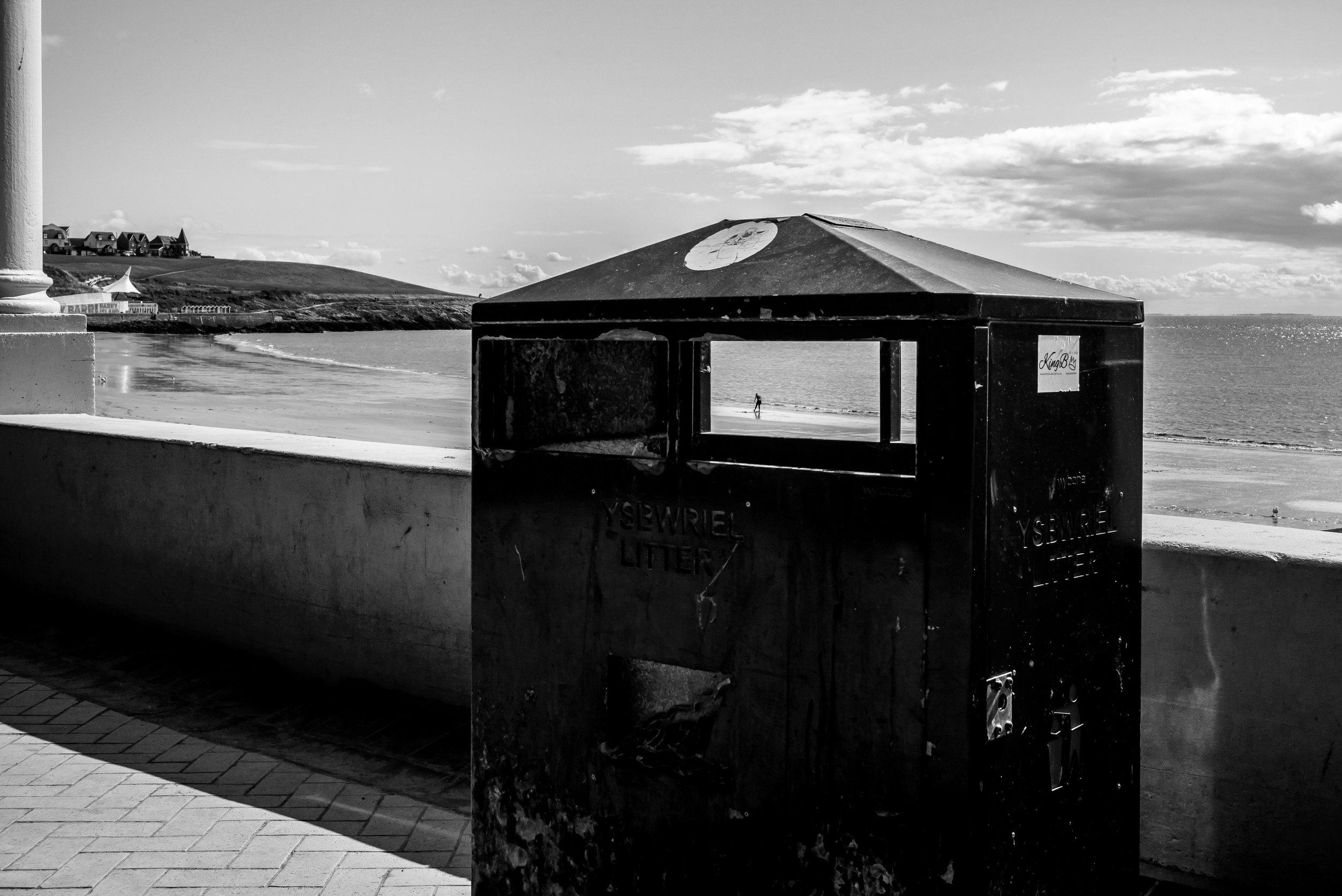 Barry Island Bin.jpg