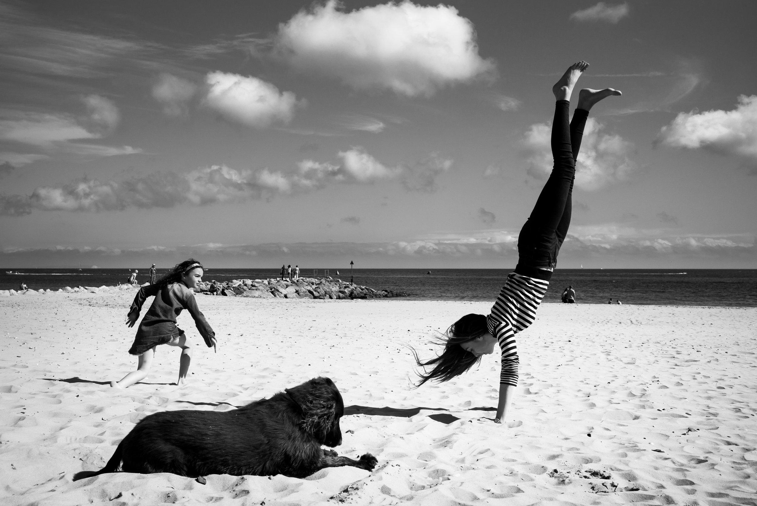 Beach Activity.jpg