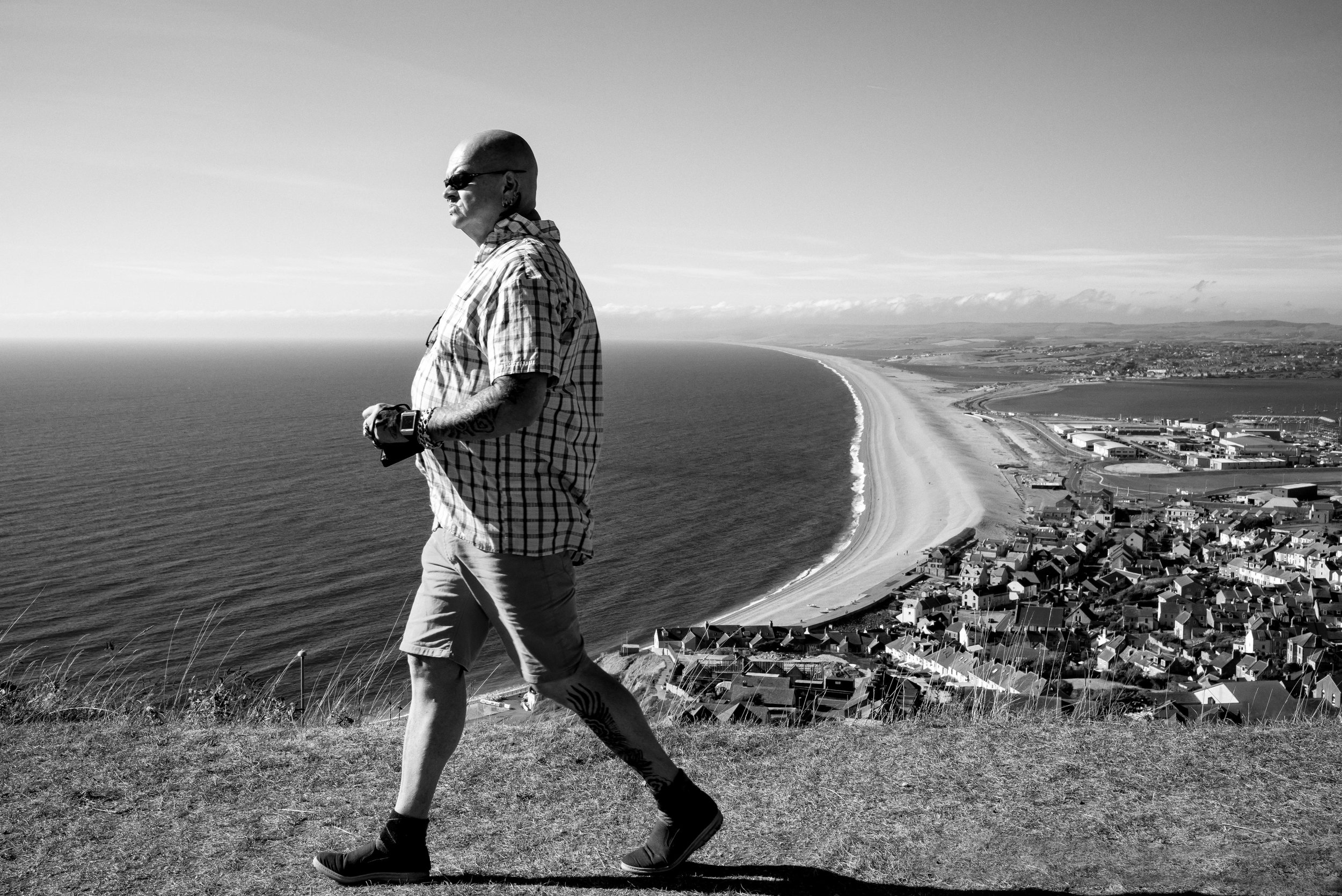 Chesil Beach Tourist.jpg
