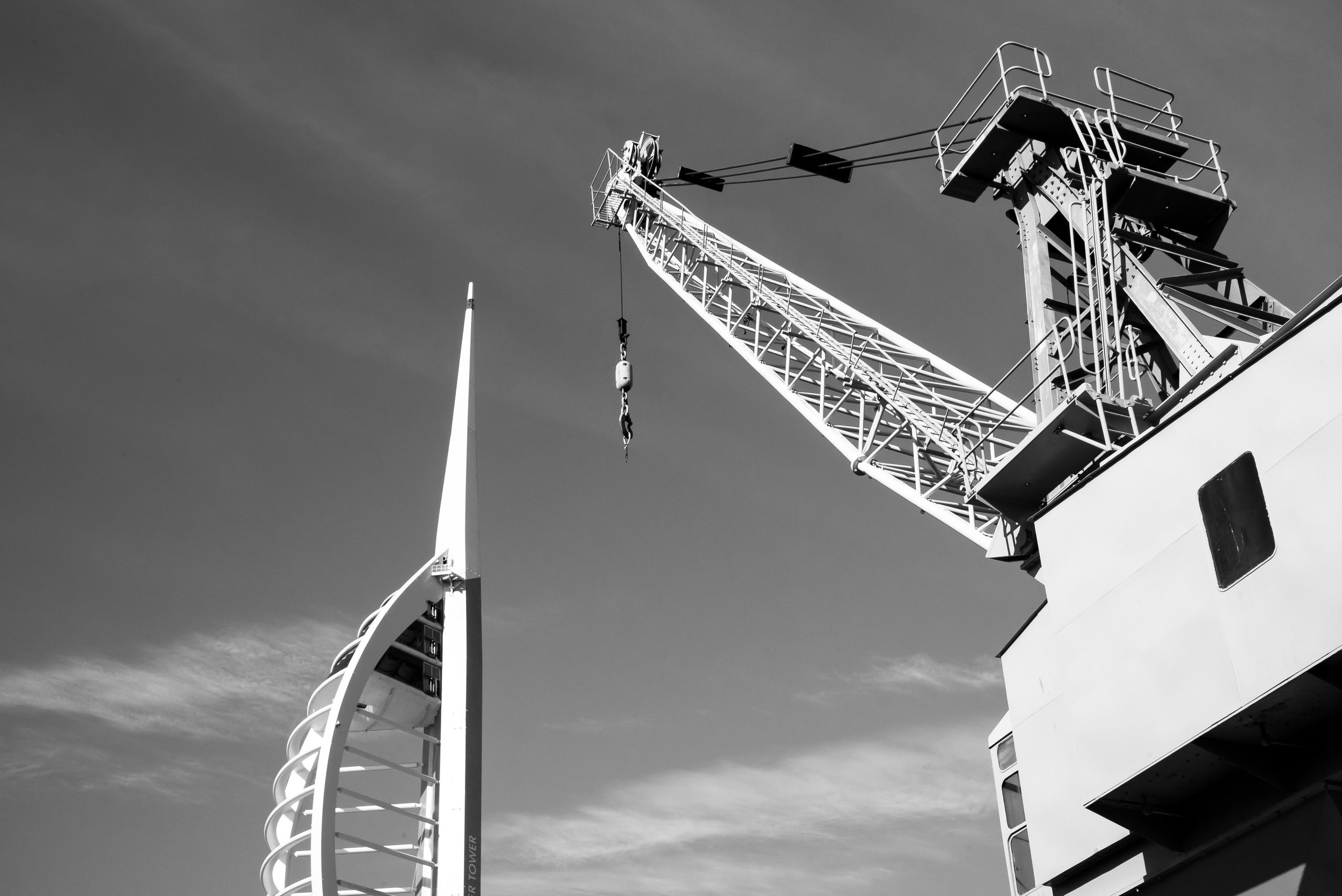 Portsmouth 4.jpg