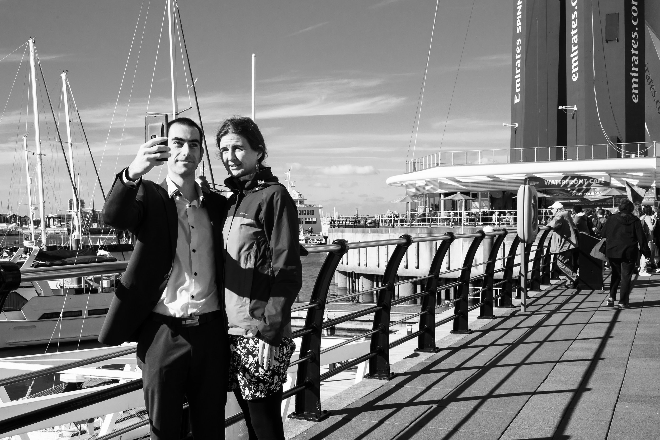 Portsmouth 10.jpg