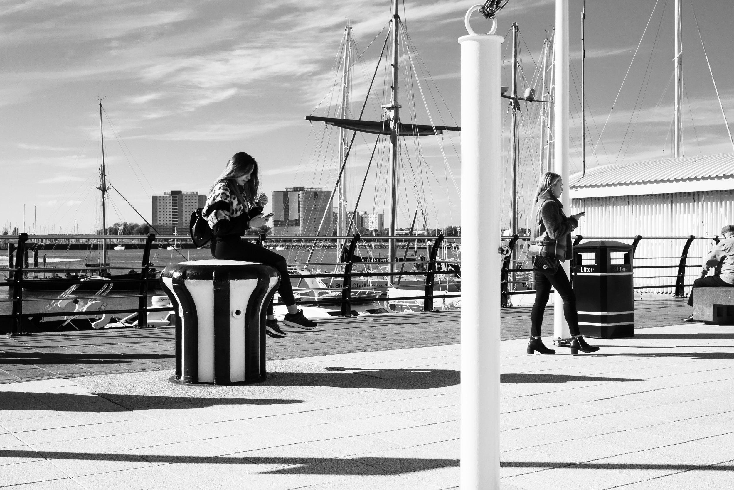 Portsmouth 7.jpg