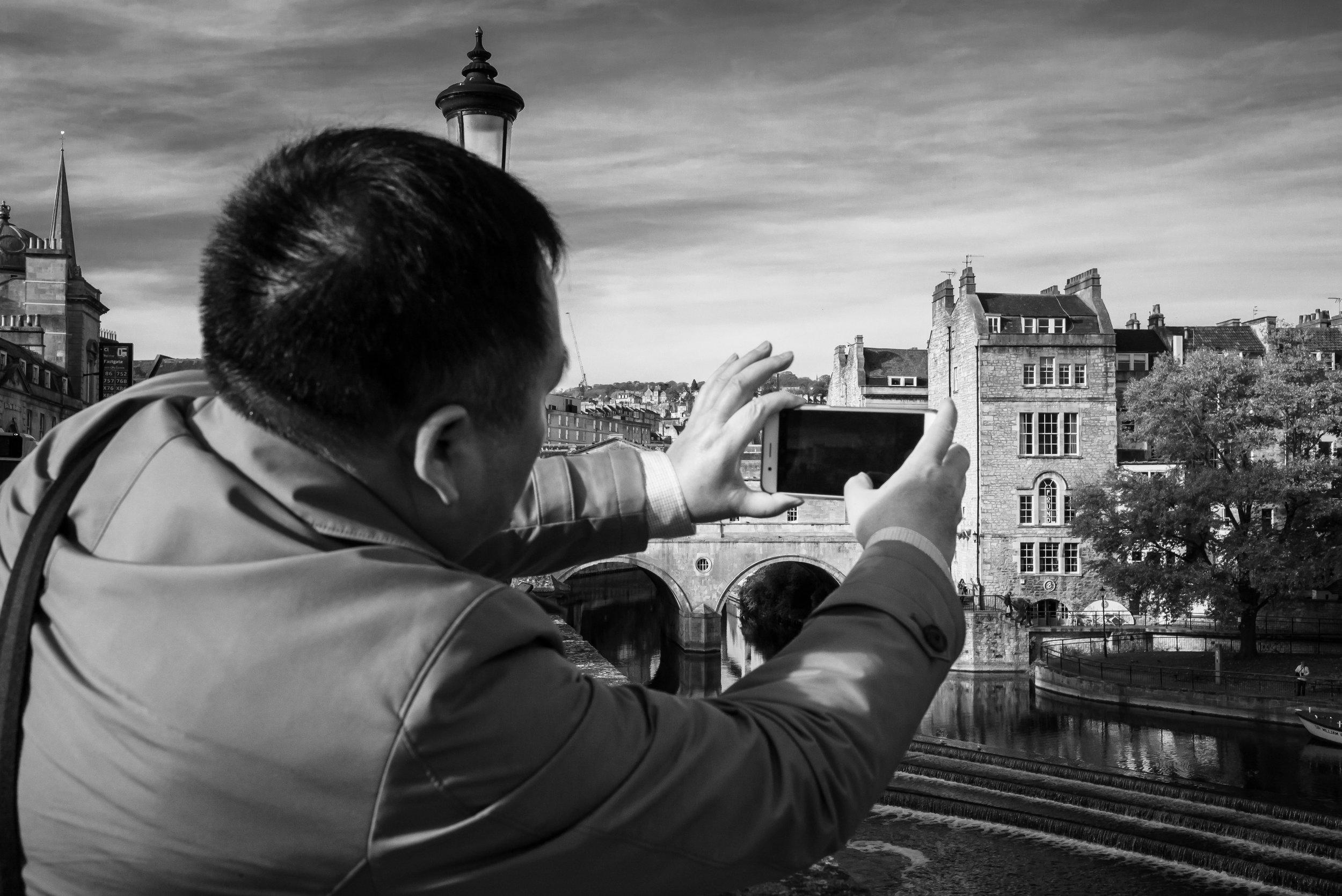 Bridge Camera.jpg