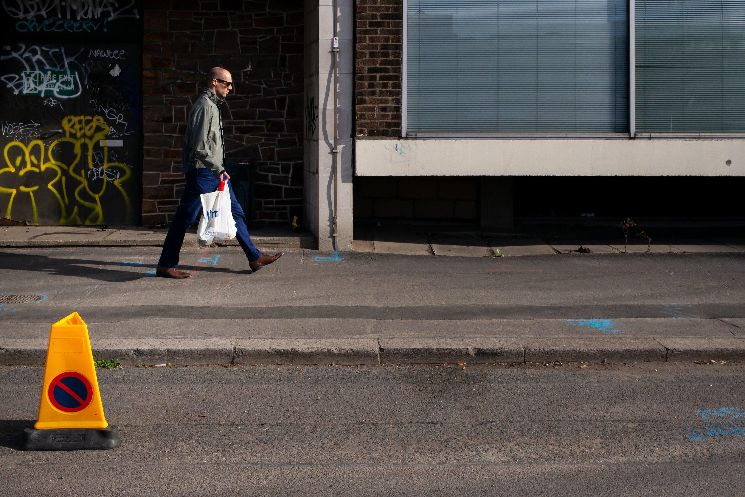 Bristol Street 7.jpg