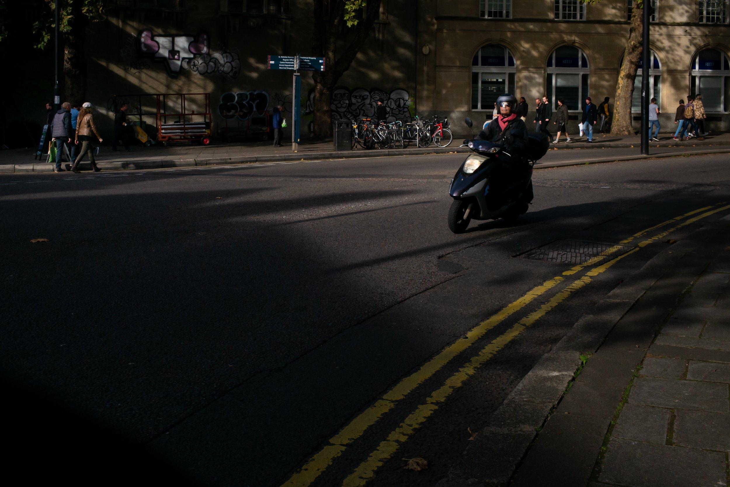 Bristol Street 15.jpg