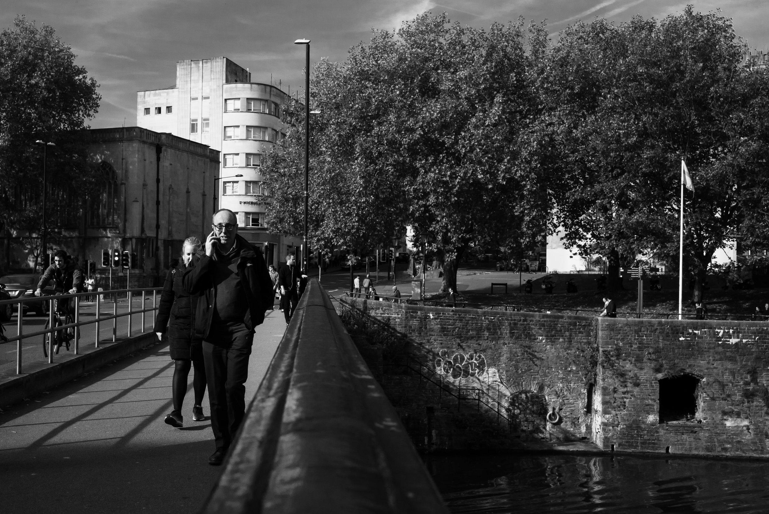 Bristol Street 6.jpg