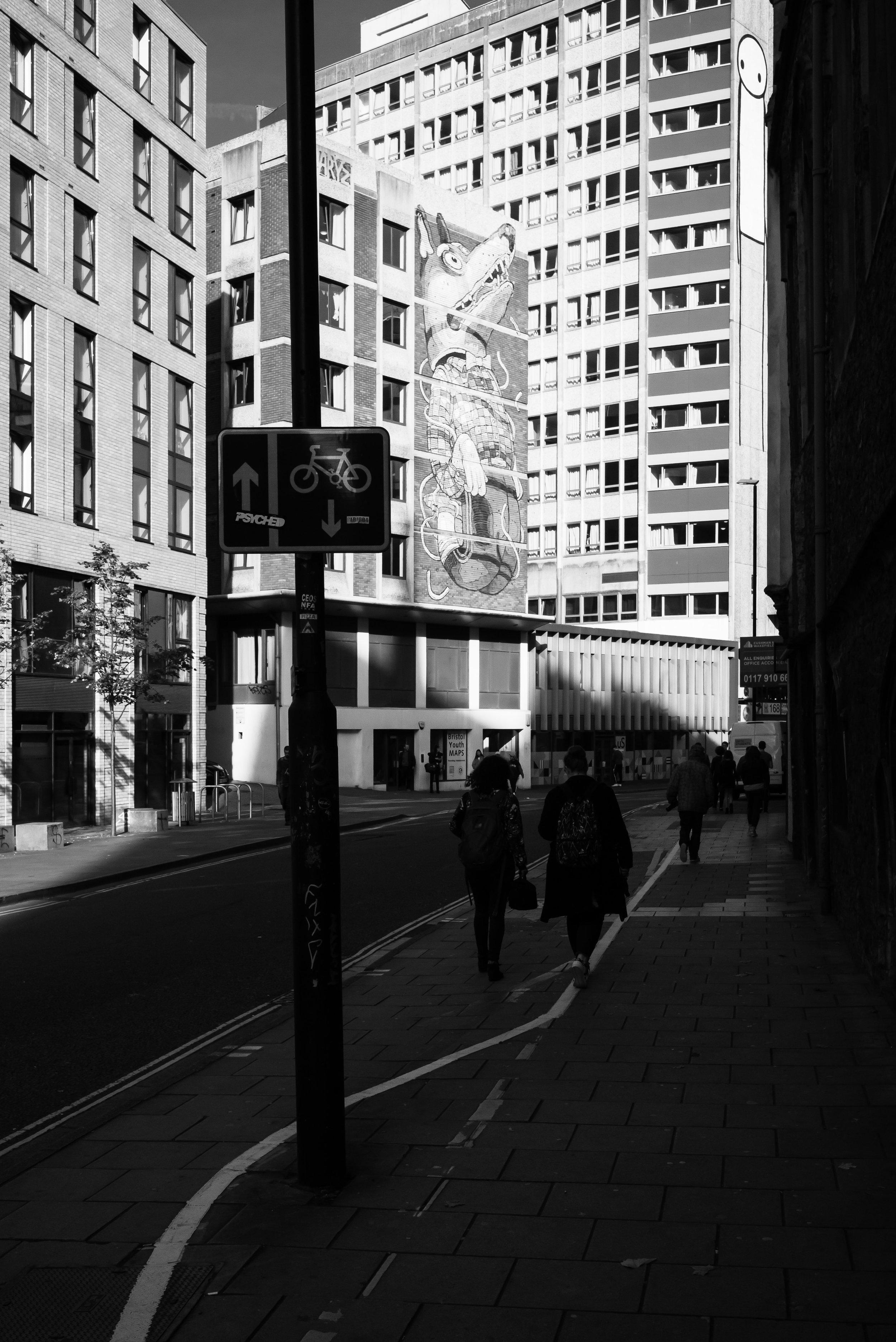 Bristol Street 18.jpg
