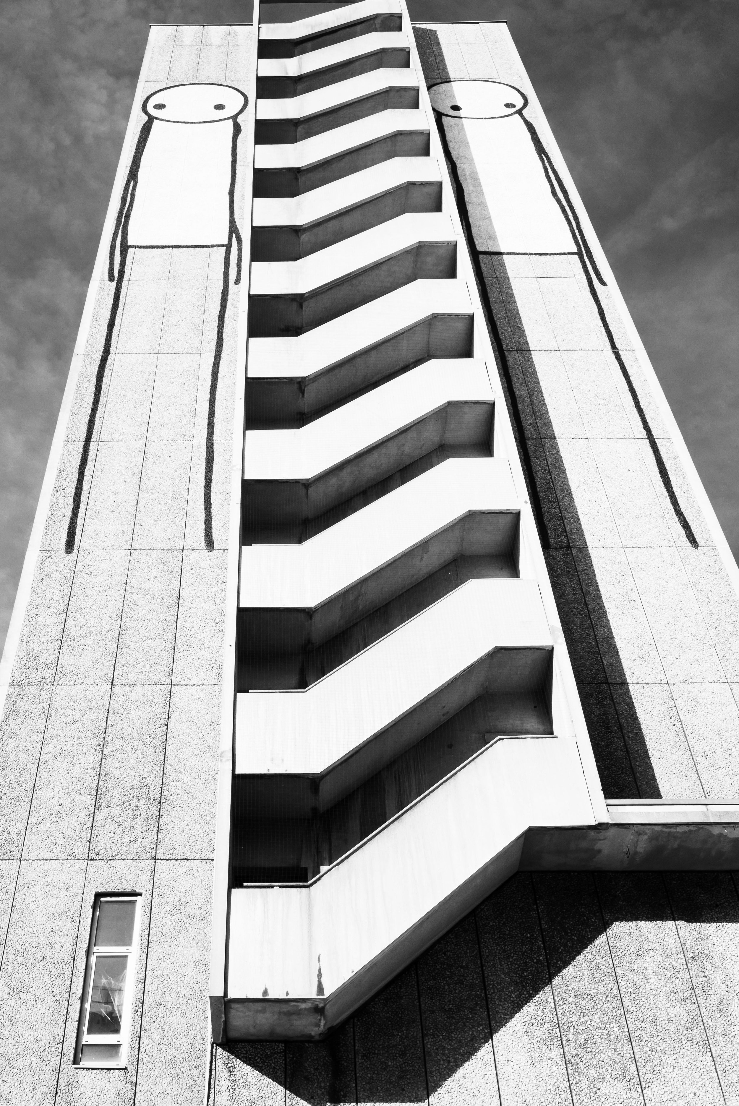 Bristol Street 19.jpg