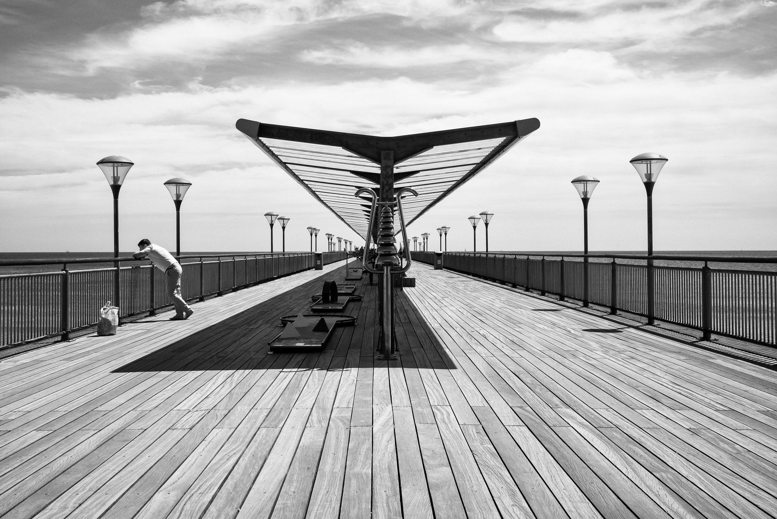 Boscombe Pier.jpg