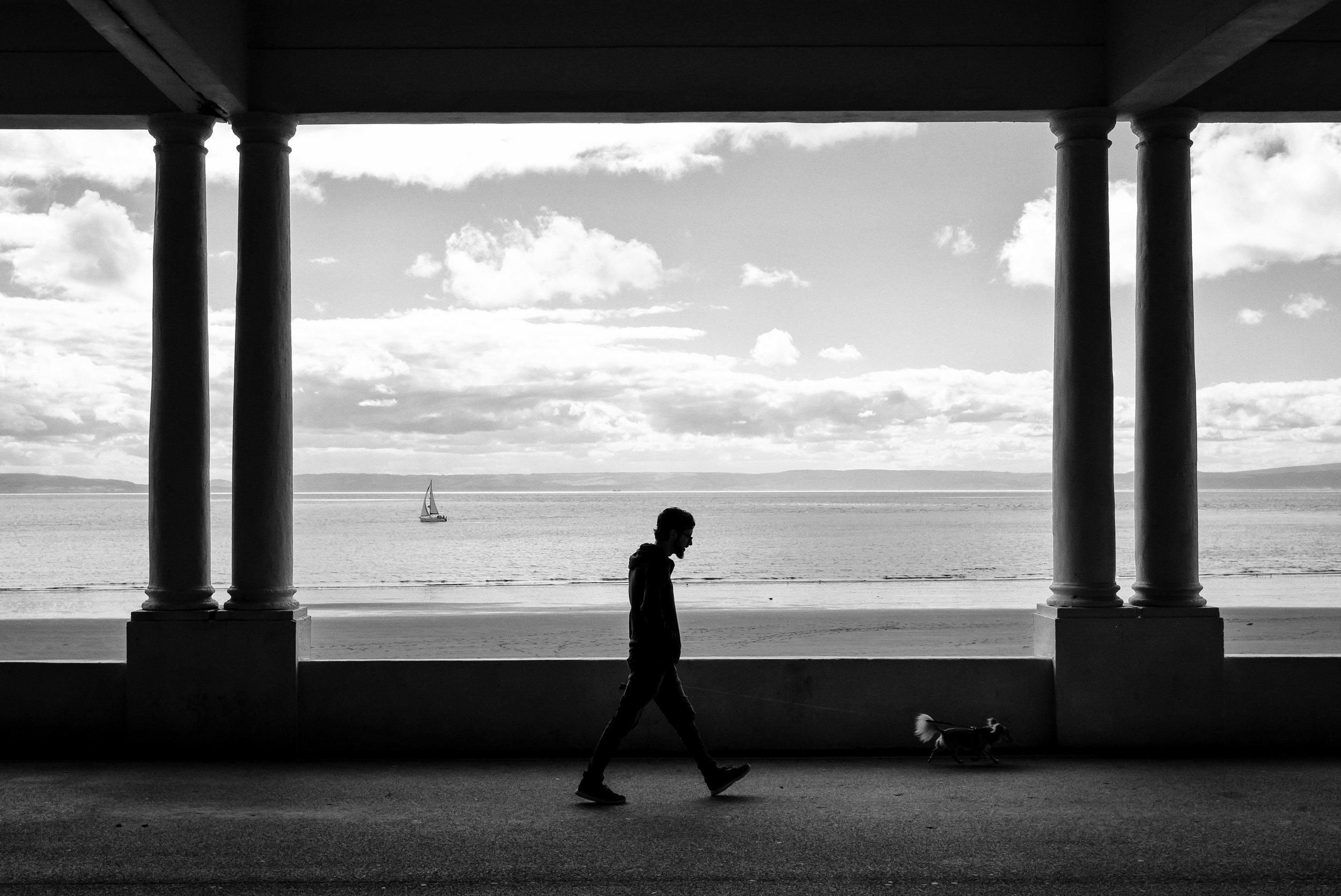Barry Island Sail Away.jpg