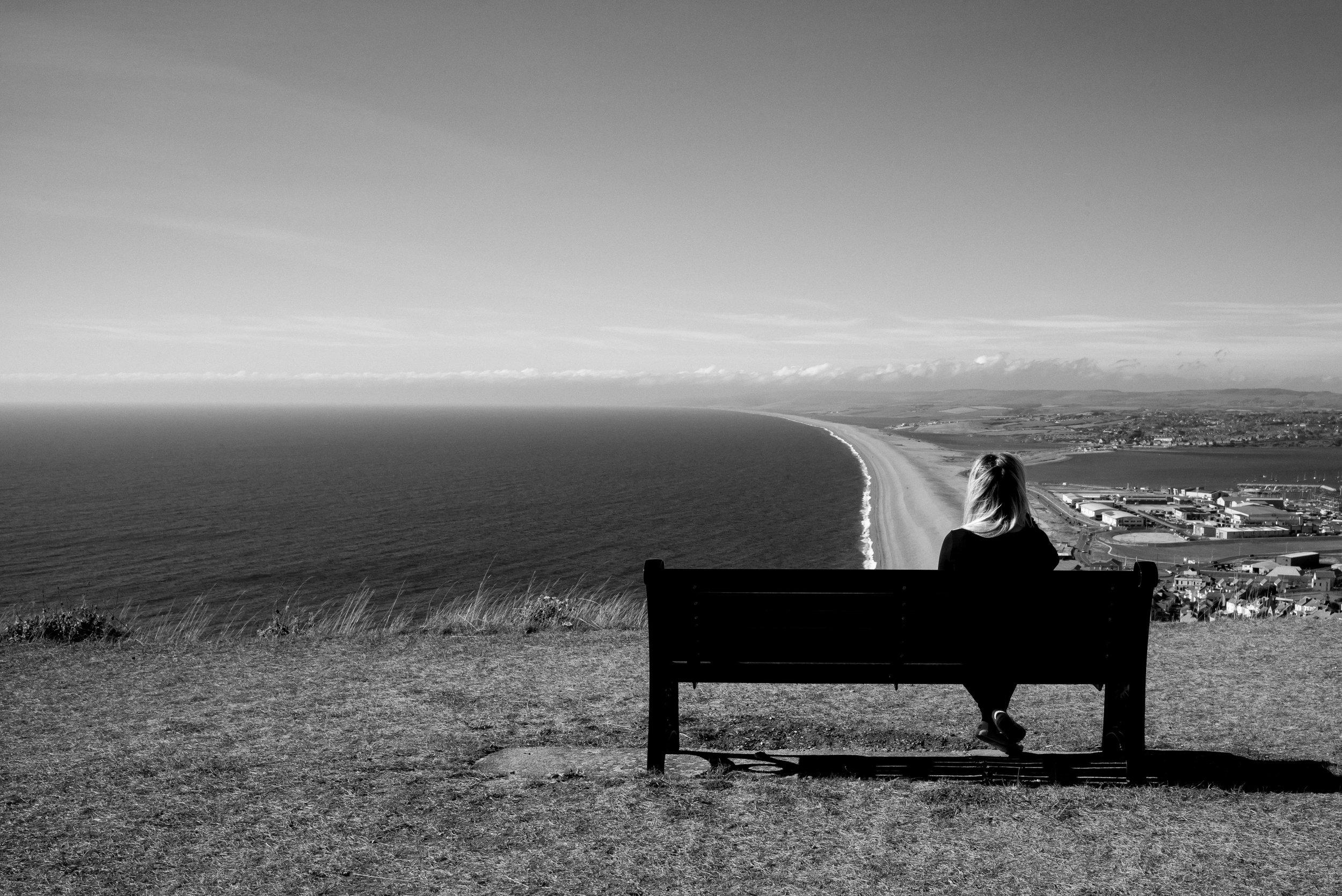 Chesil Beach Bench.jpg