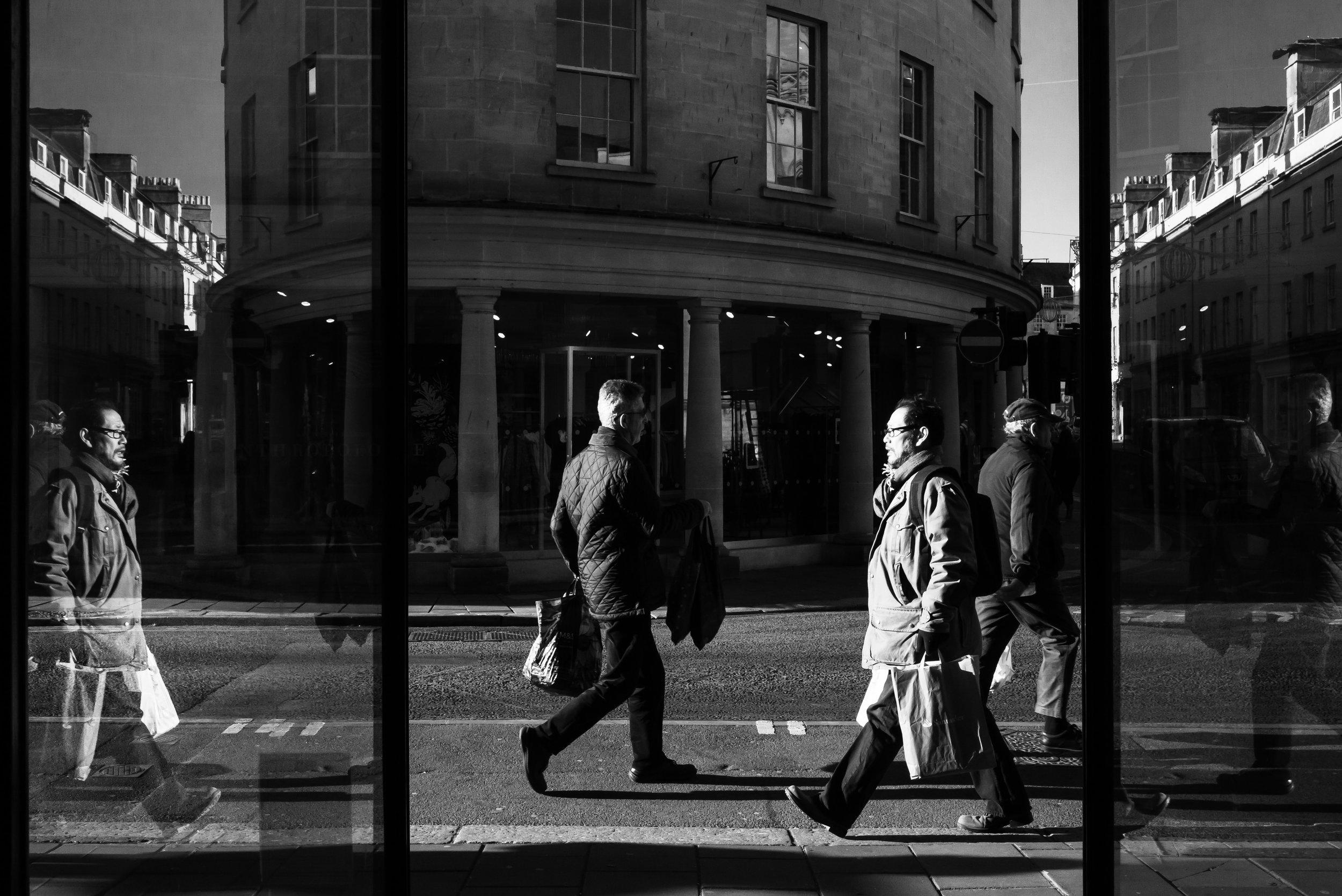 Window Shoppers 2.jpg