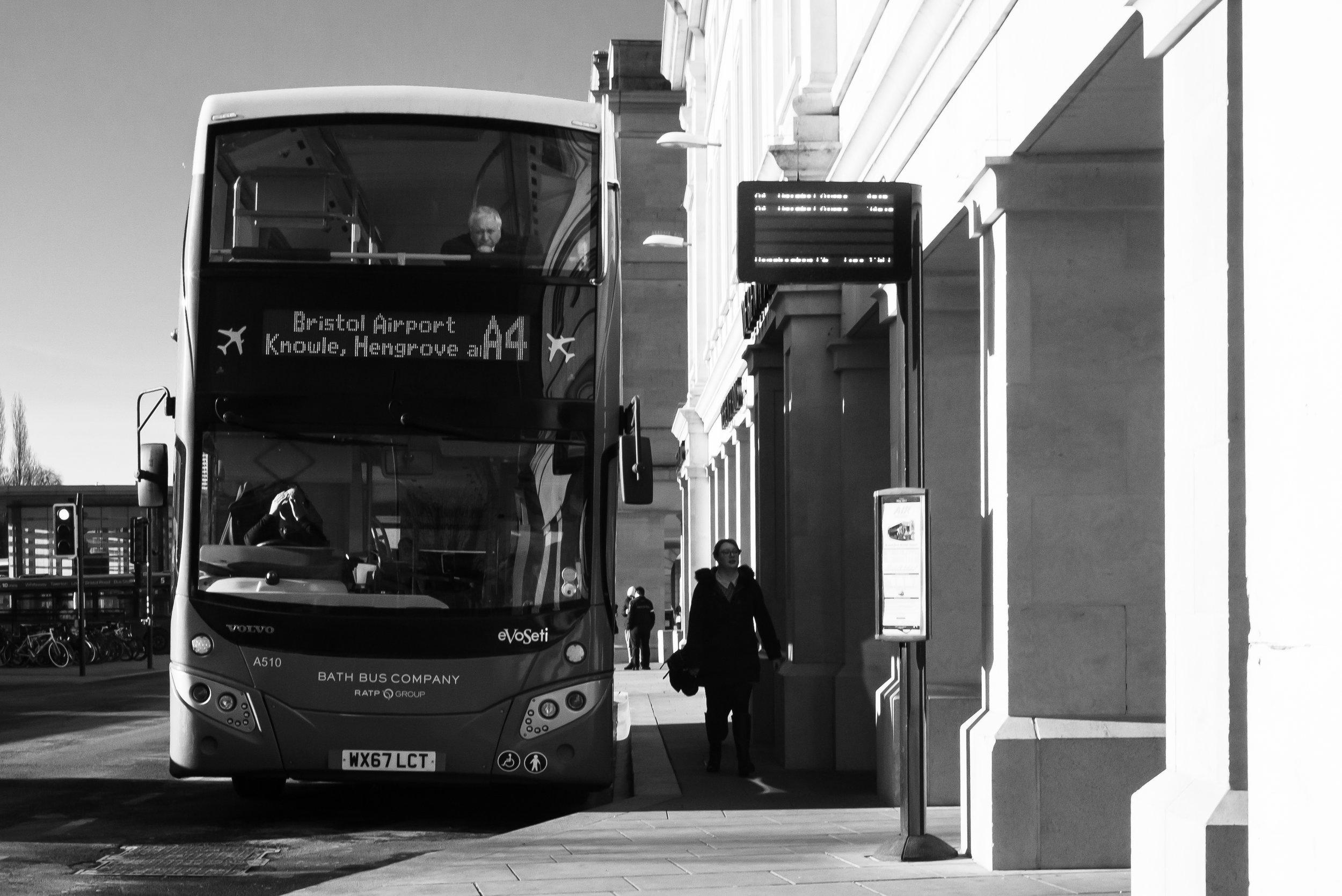 Bath Bus 2.jpg
