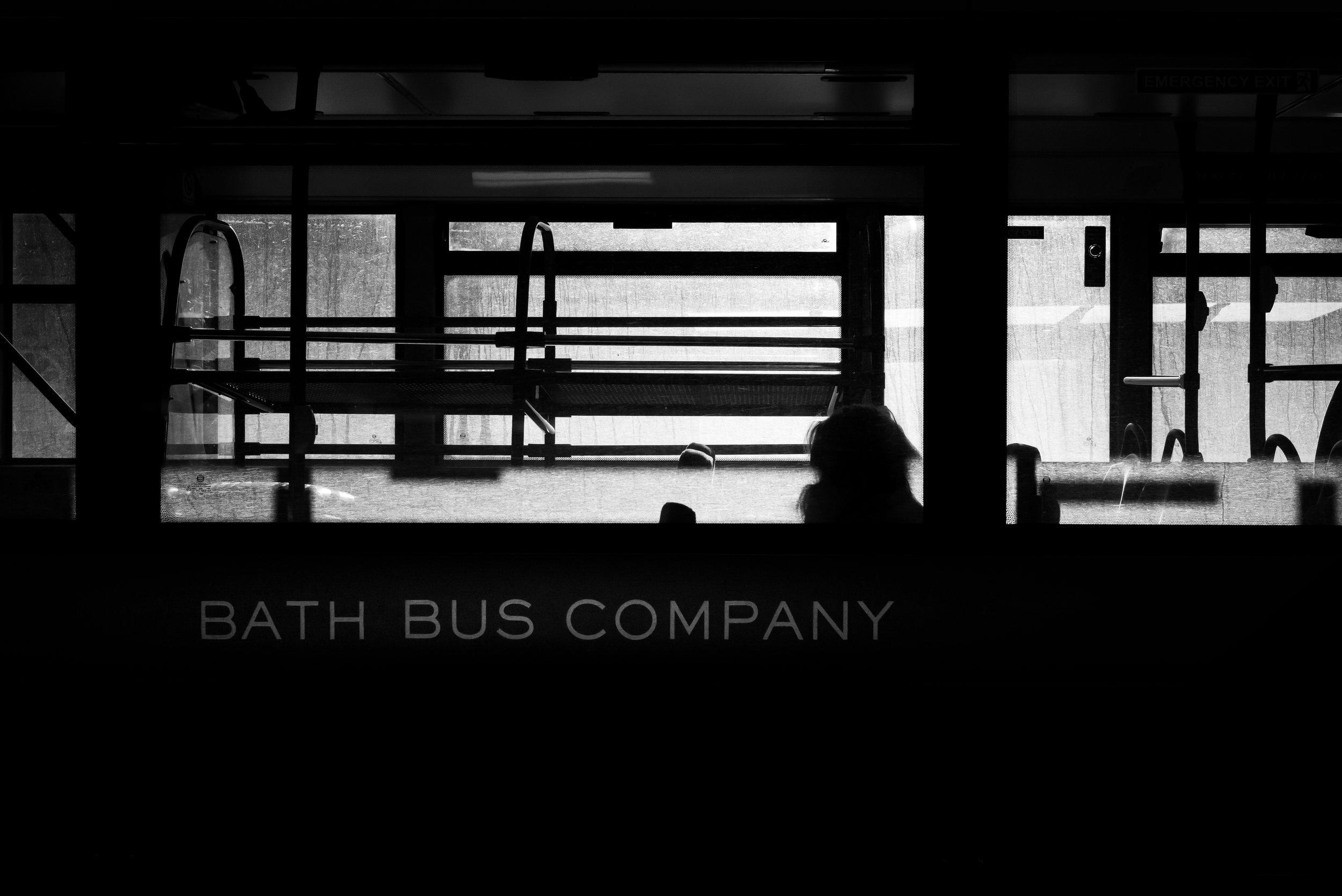 Bath Bus.jpg