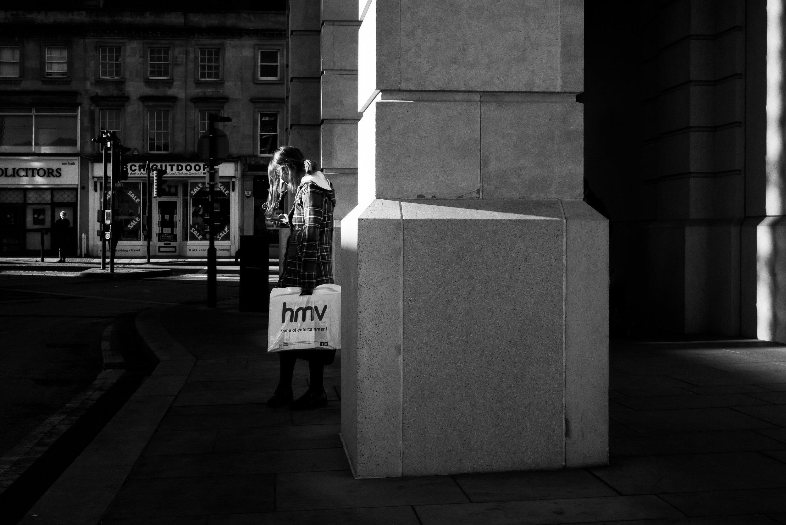 Tartan HMV.jpg