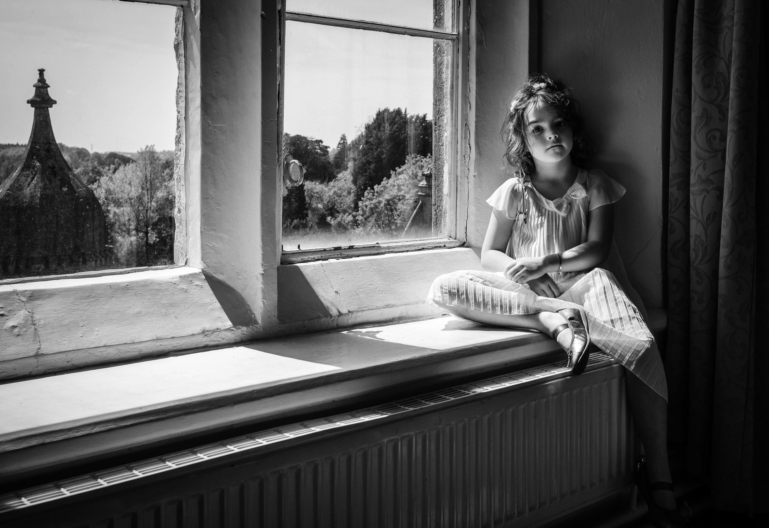 Amelie Window Seat.jpg