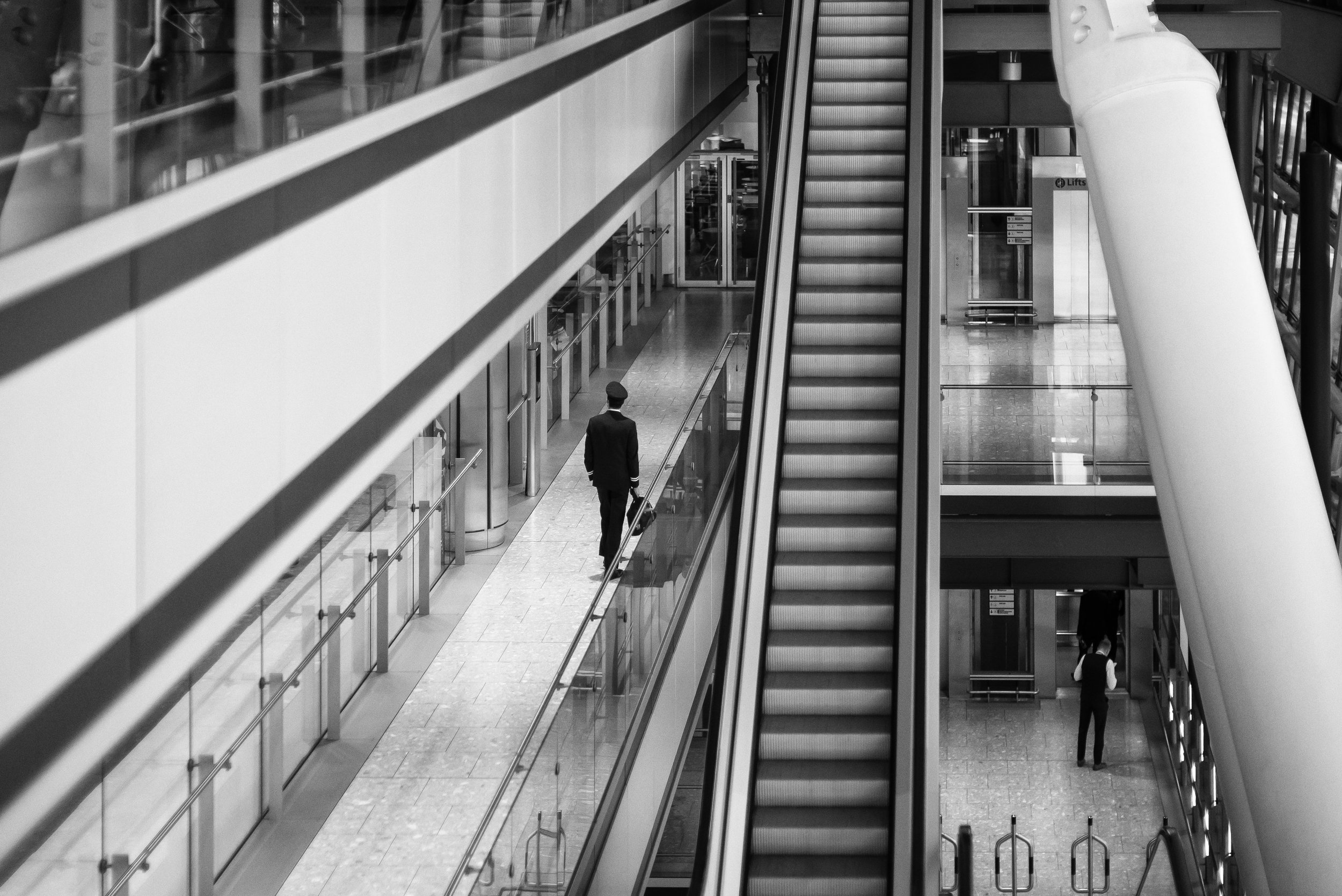 Lost Heathrow.jpg