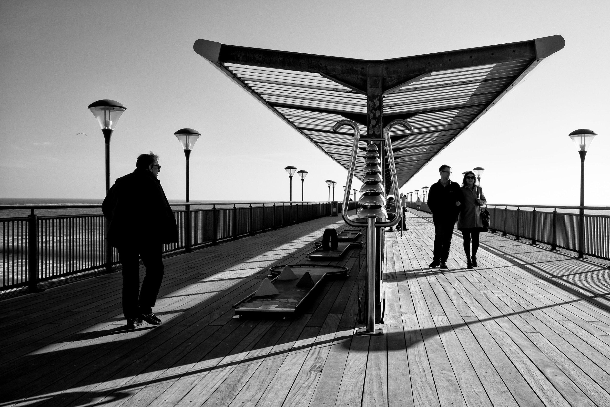 Bournemouth 20.jpg