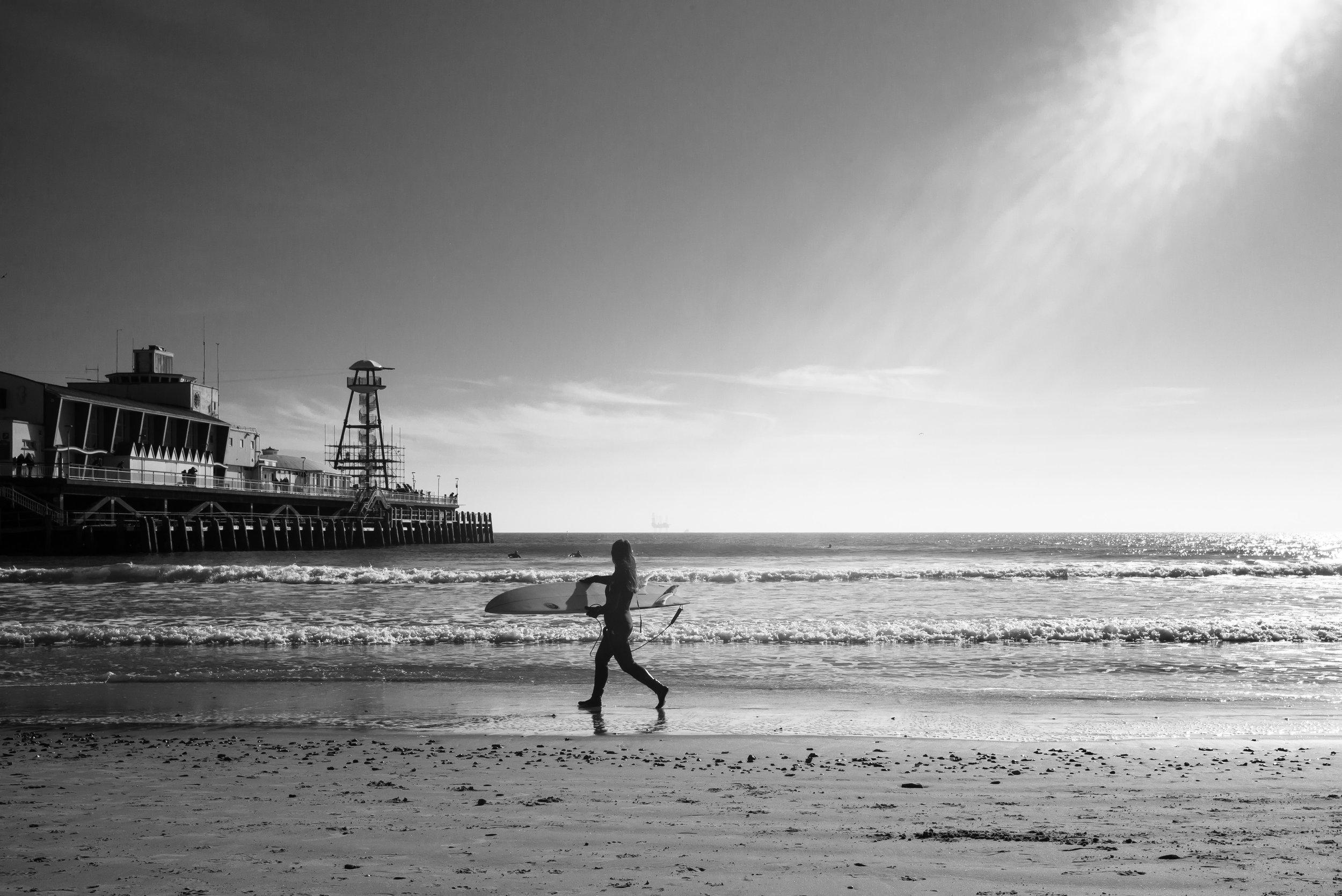 Bournemouth 10.jpg
