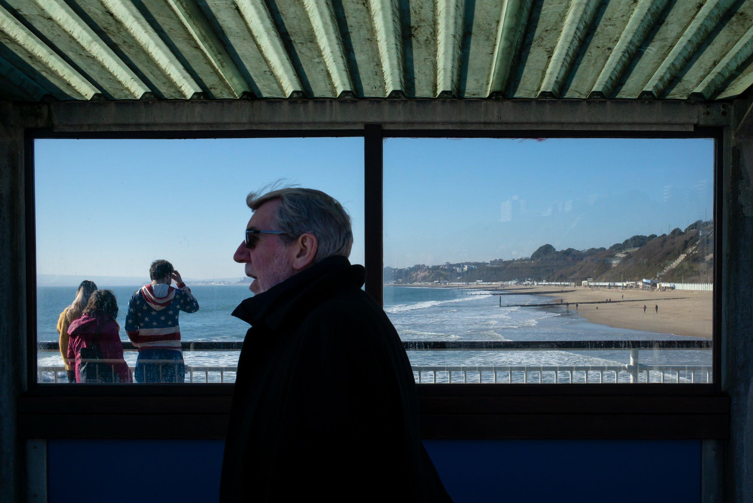 Bournemouth 6.jpg