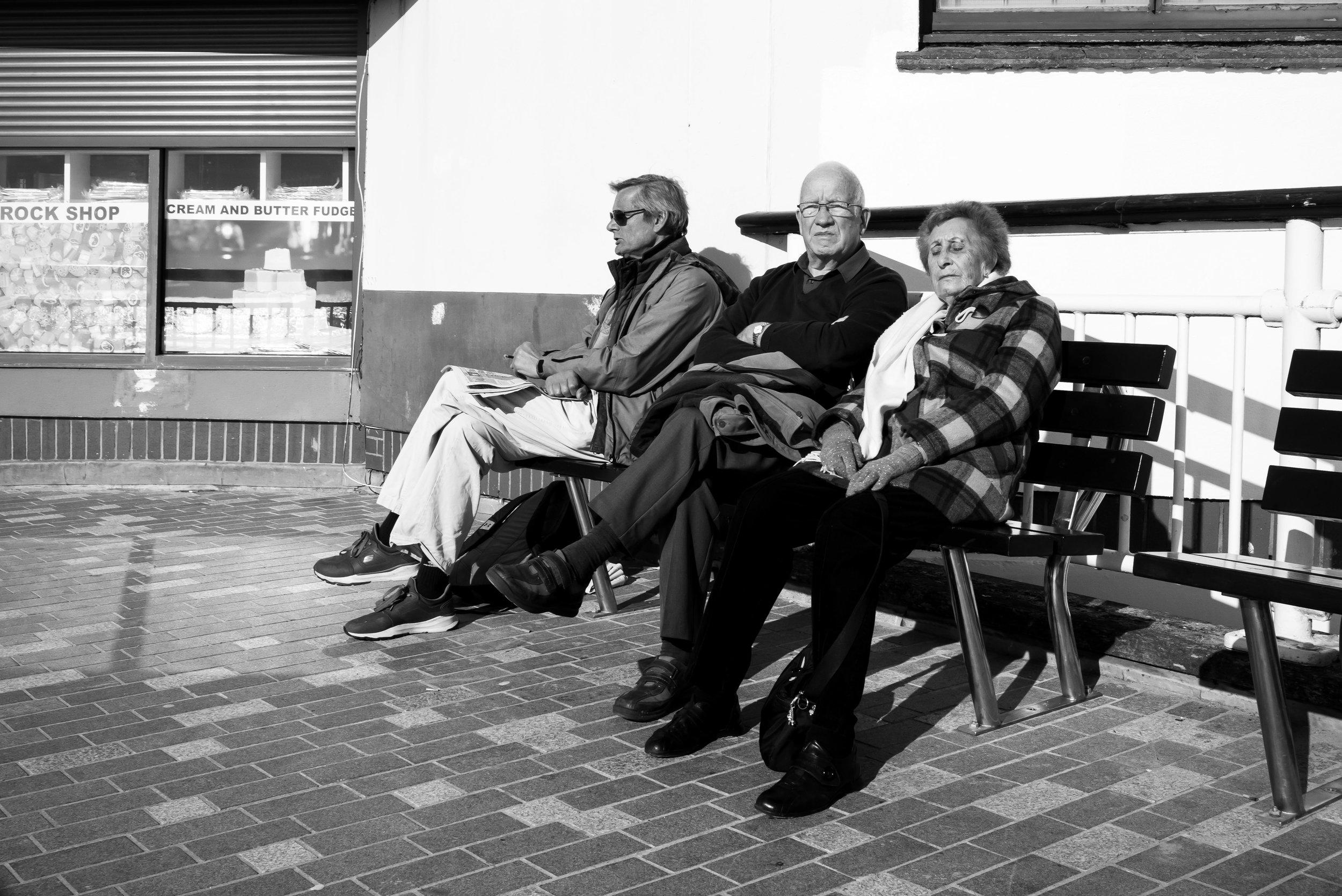Bournemouth 8.jpg
