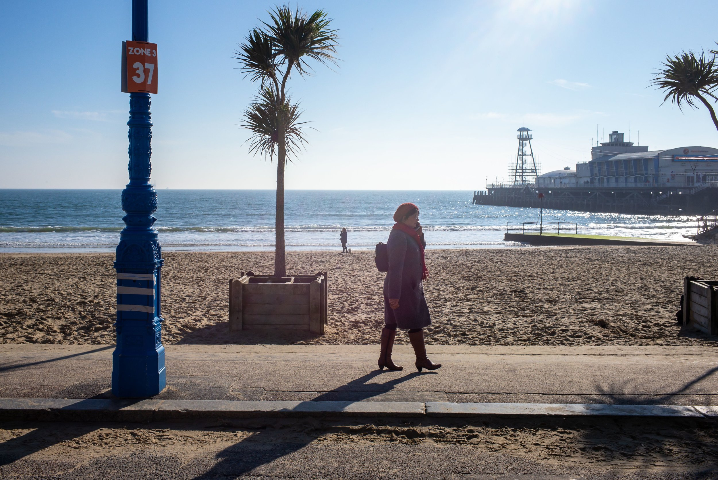 Bournemouth 14.jpg