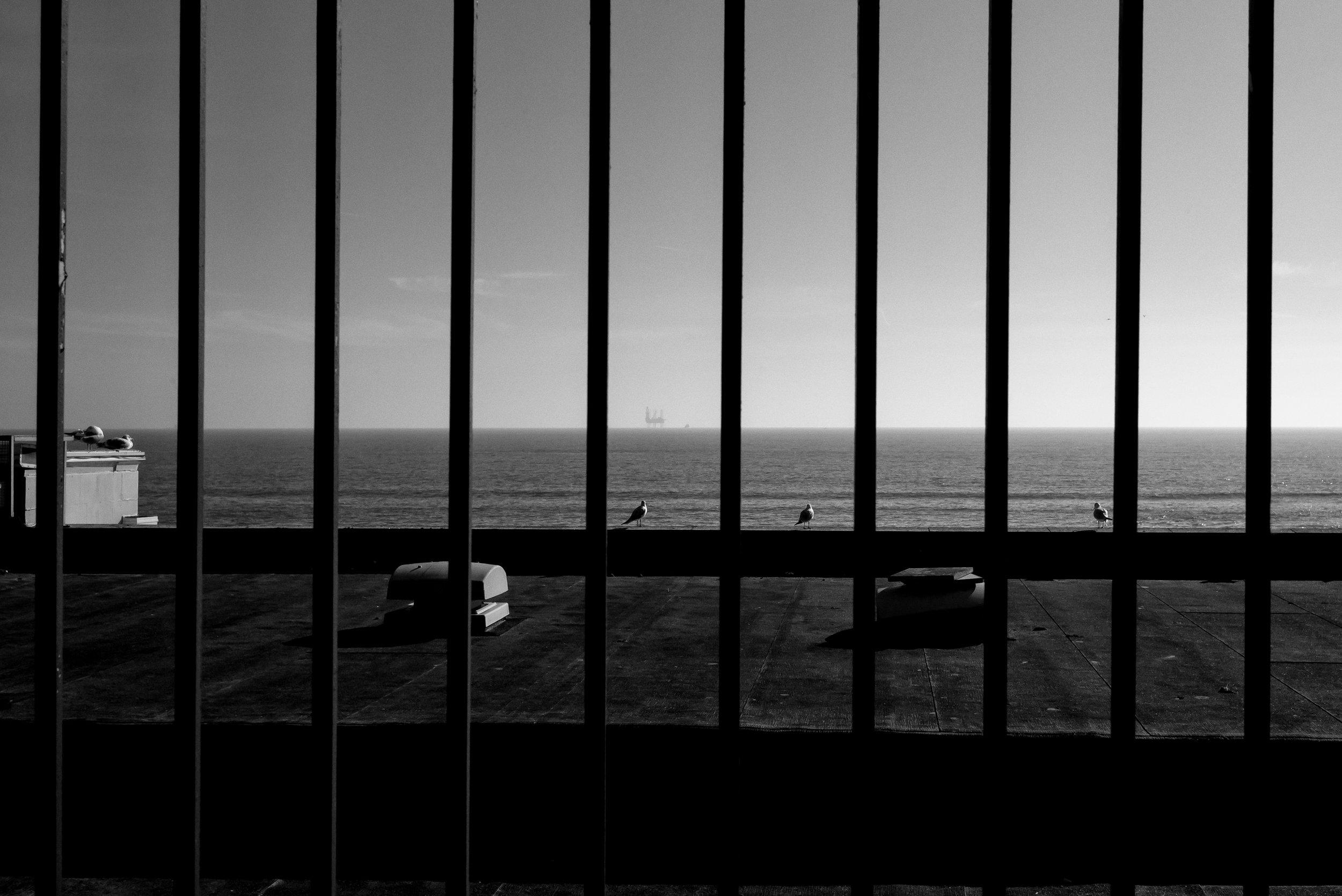 Bournemouth 16.jpg