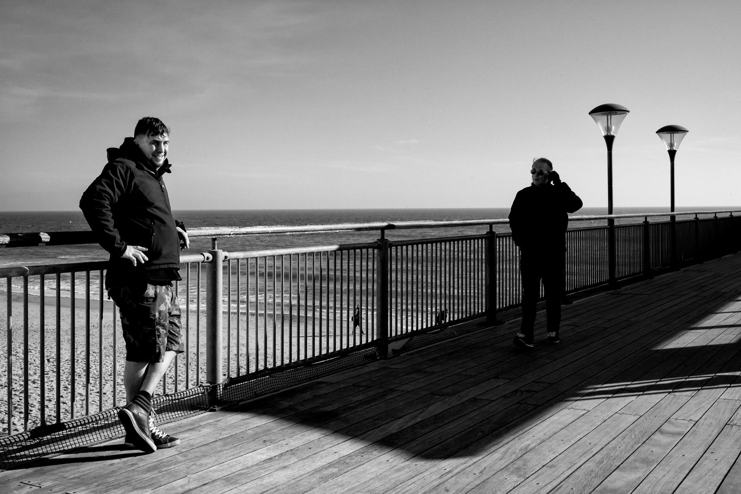 Bournemouth 19.jpg