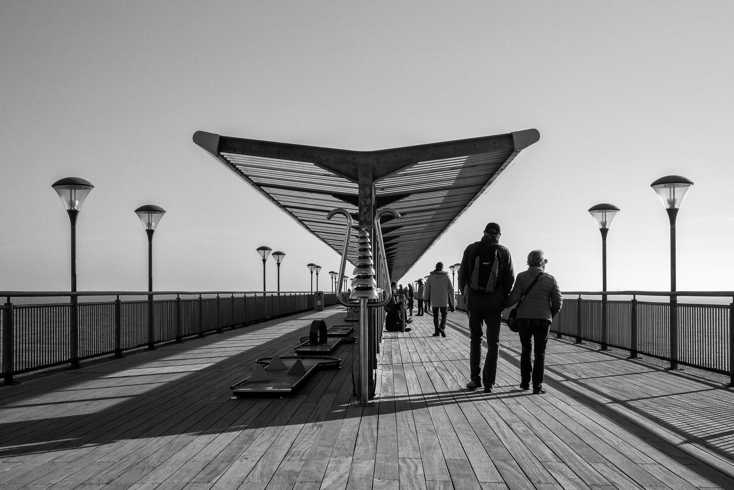 Bournemouth 24.jpg
