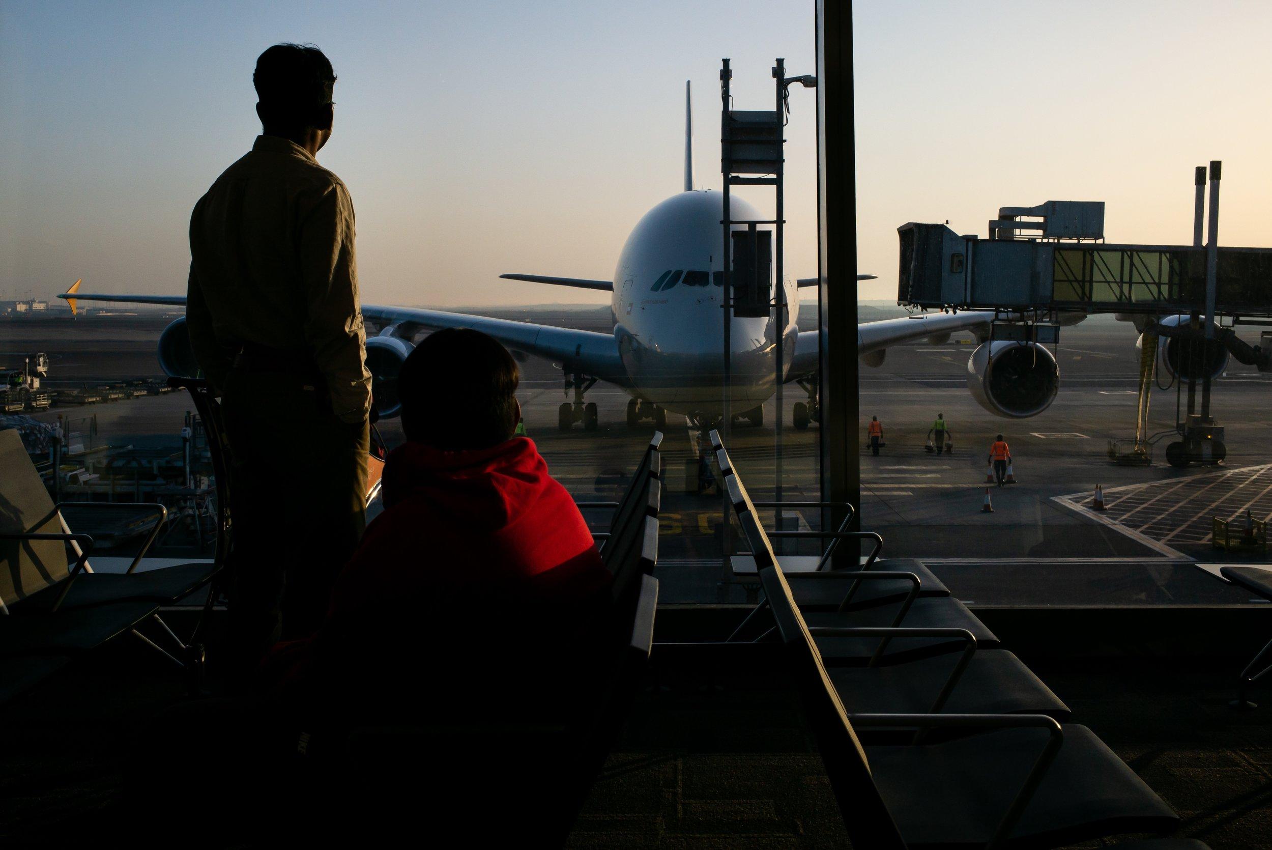 Abu Dhabi Departures 10.jpg