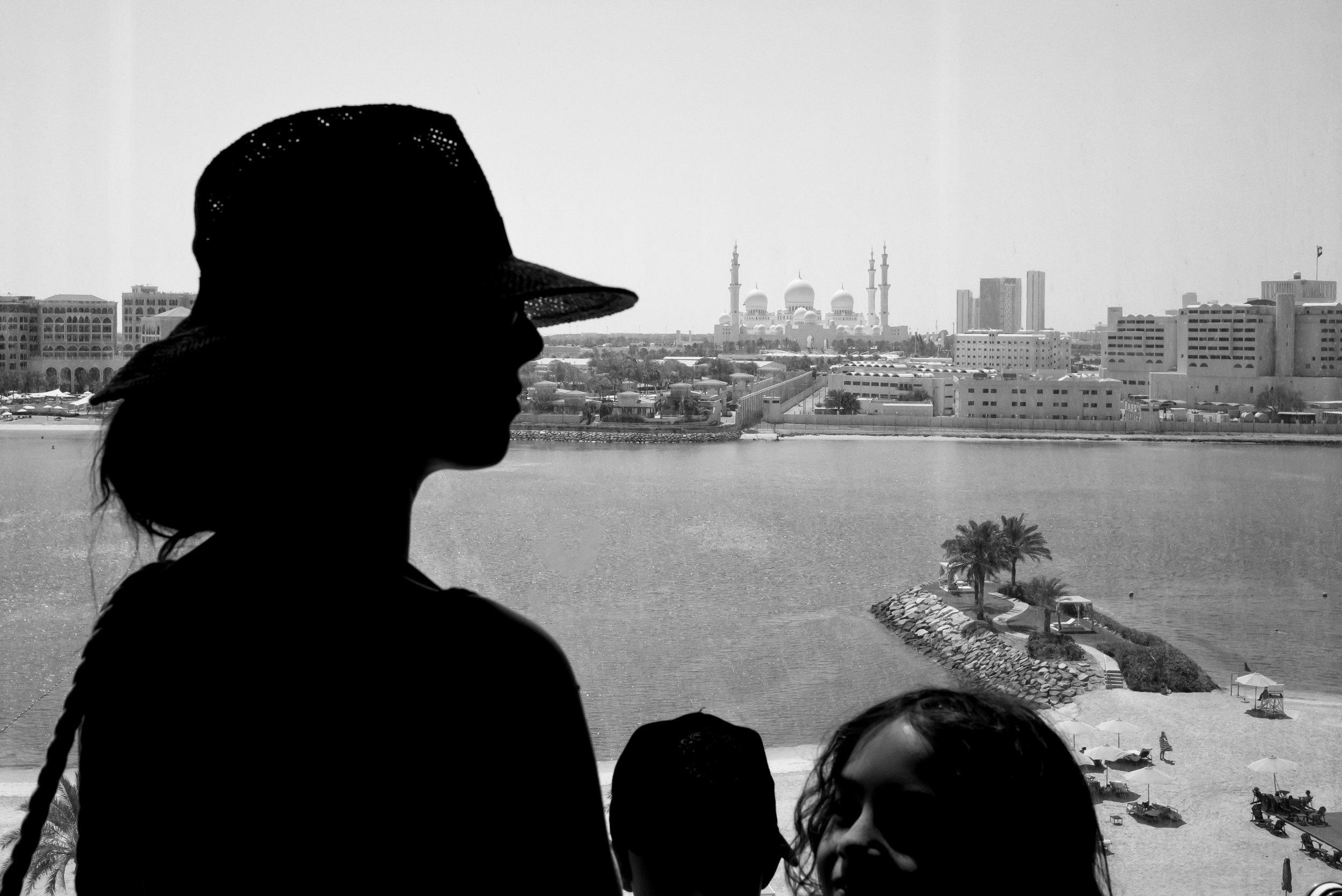 Abu Dhabi Random 6.jpg