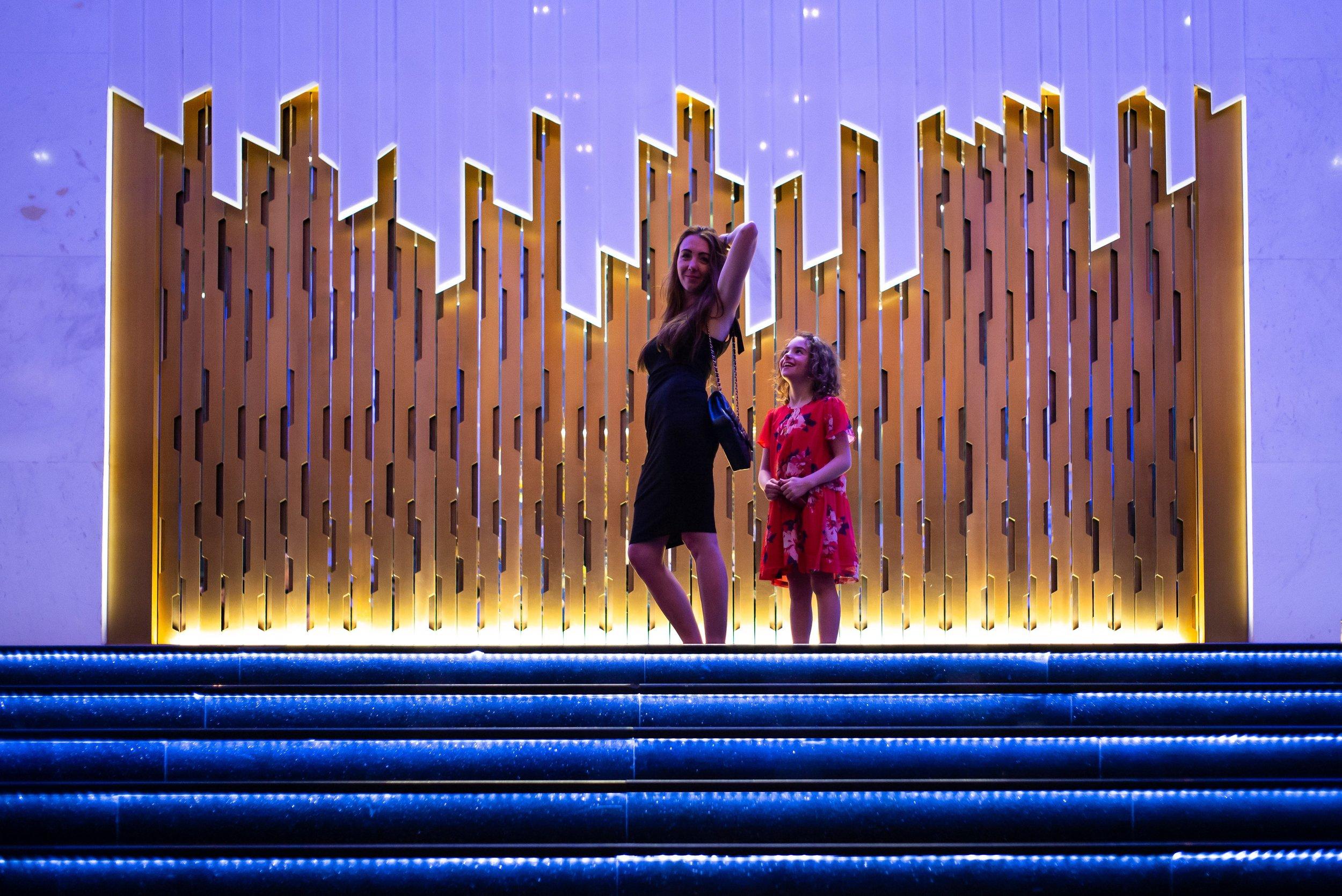 Abu Dhabi Random 10.jpg