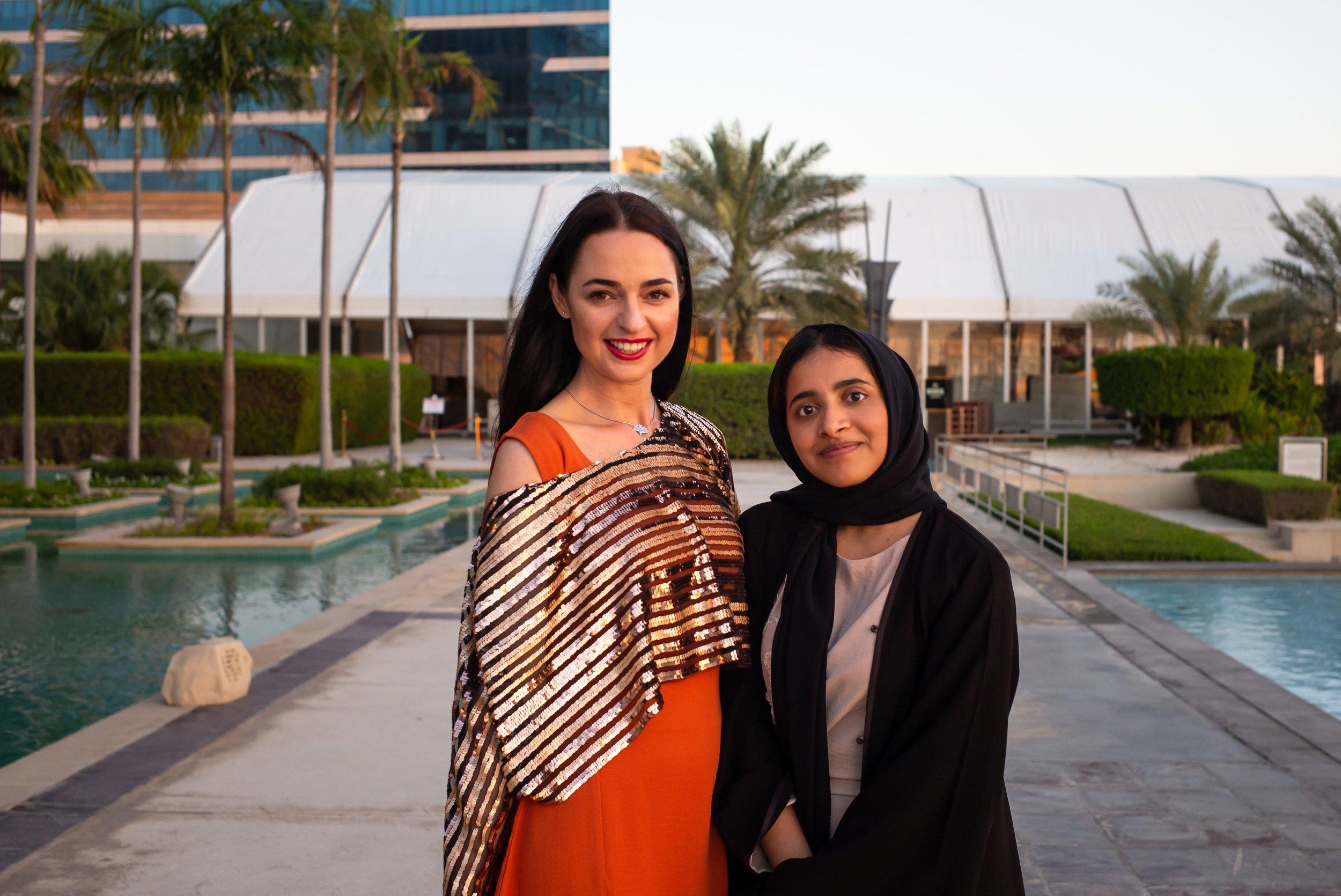 Abu Dhabi Random 2.jpg