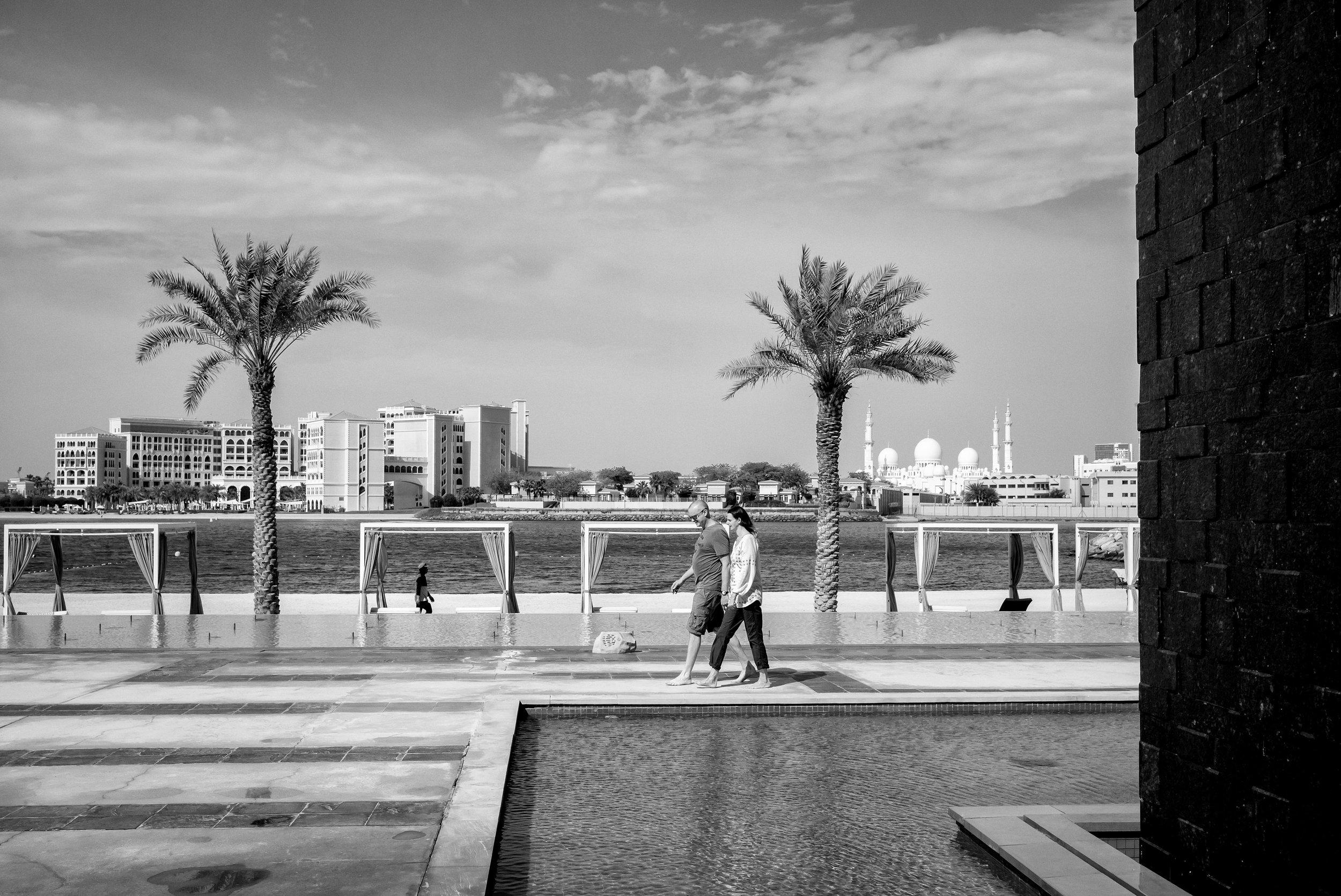 Abu Dhabi Beach 10.jpg