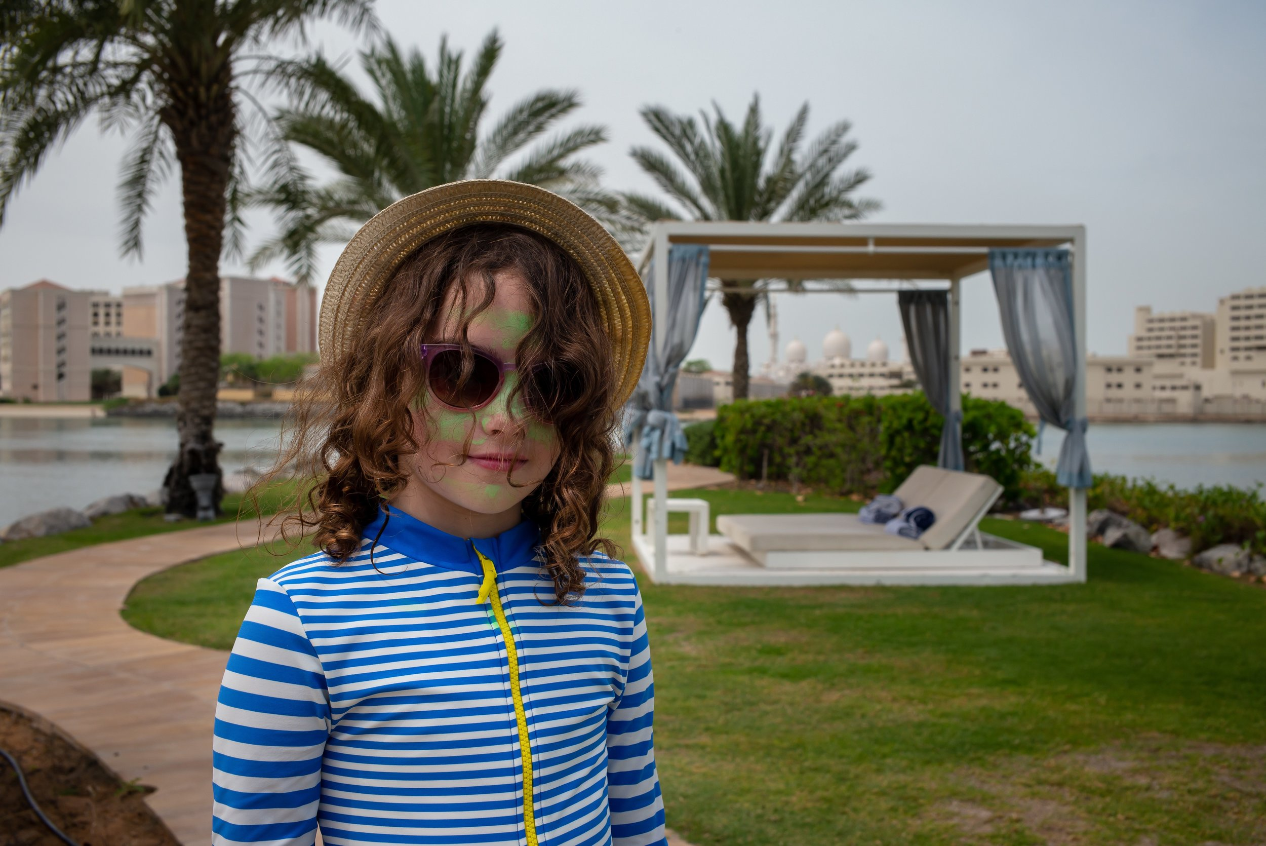 Abu Dhabi Beach 3.jpg