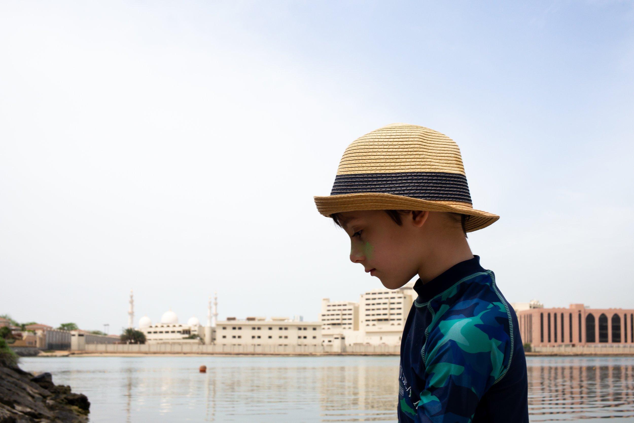 Abu Dhabi Beach 4.jpg