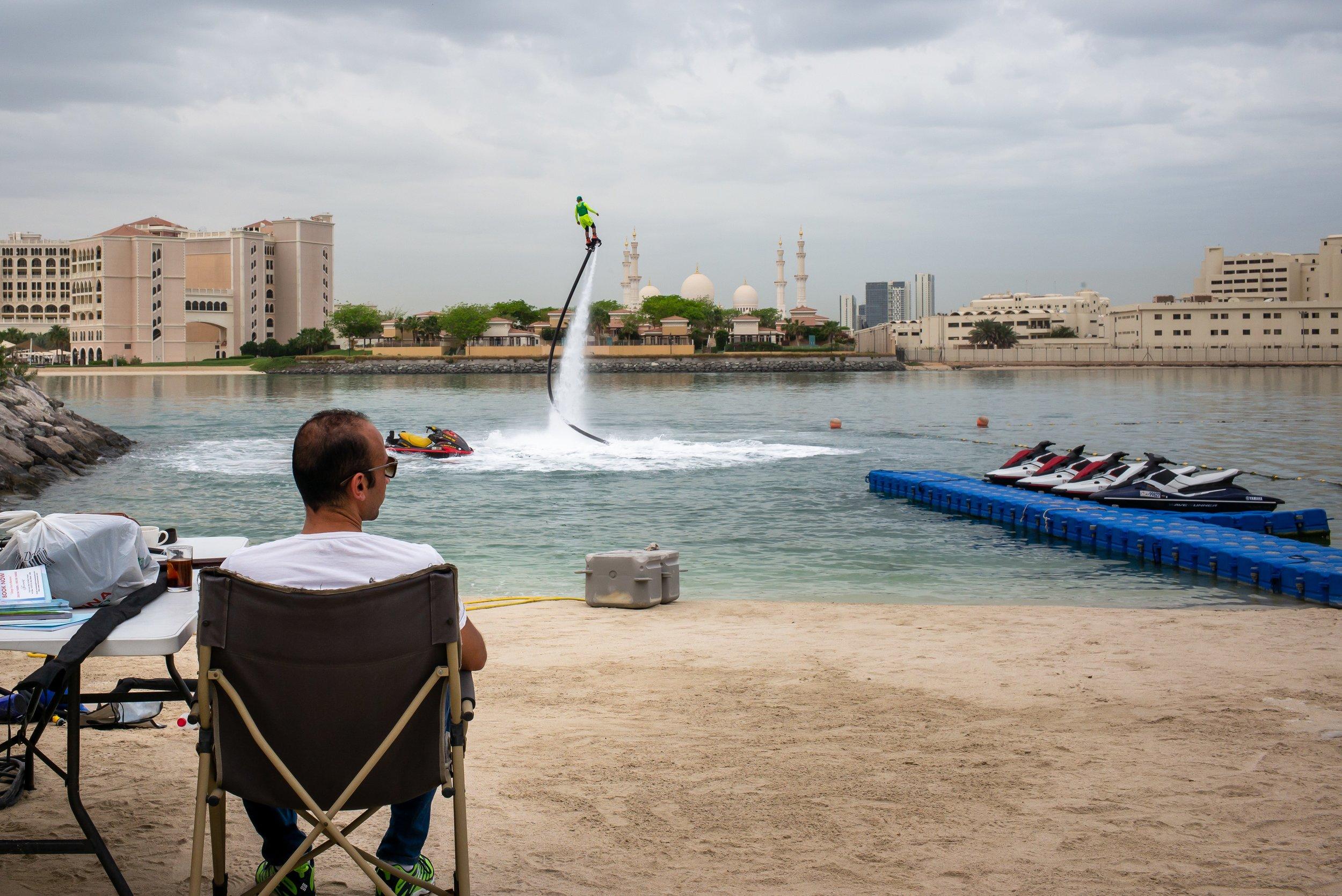 Abu Dhabi Beach 6.jpg
